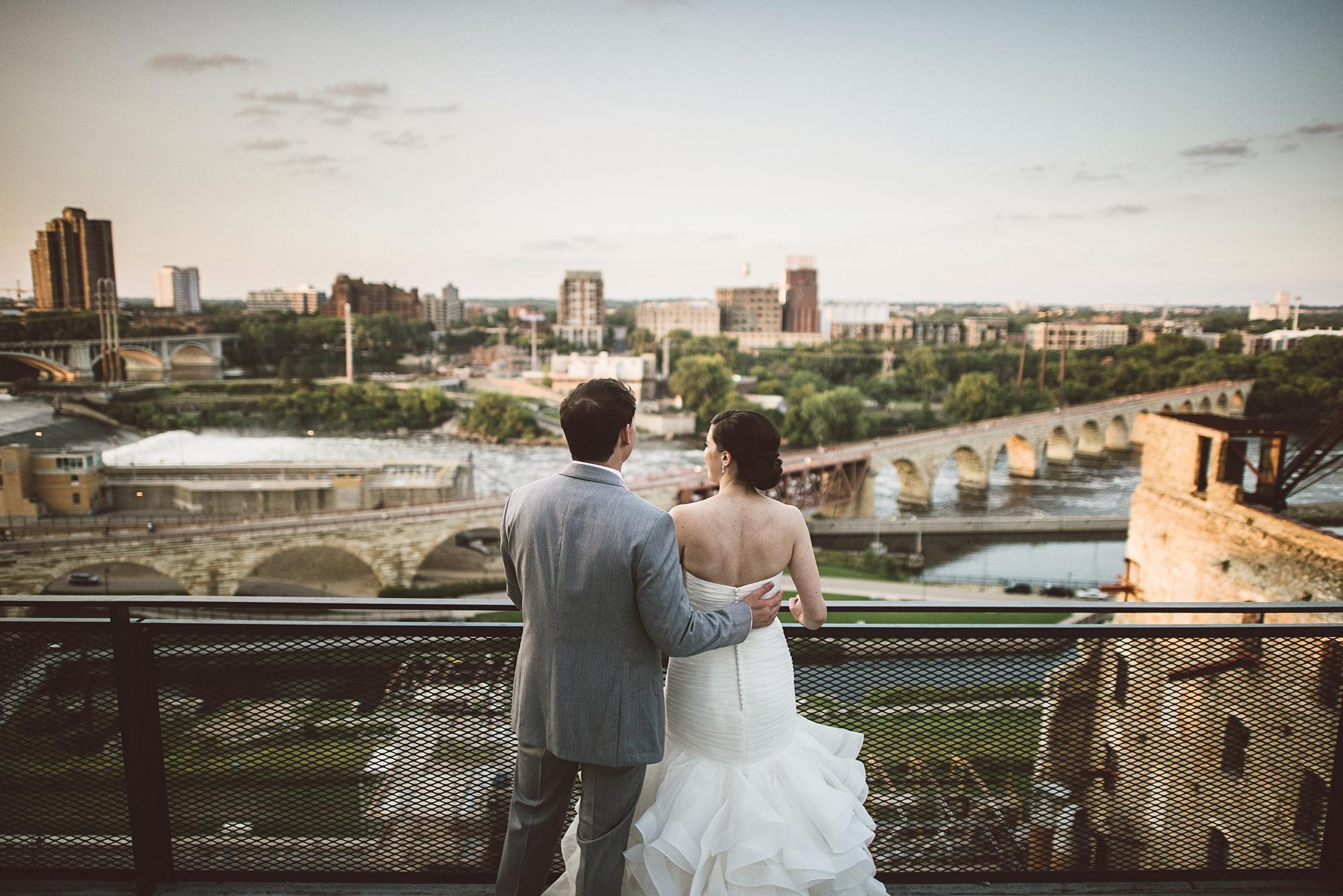 best_wedding_photography_2017_by_lucas_botz_photography_118.jpg