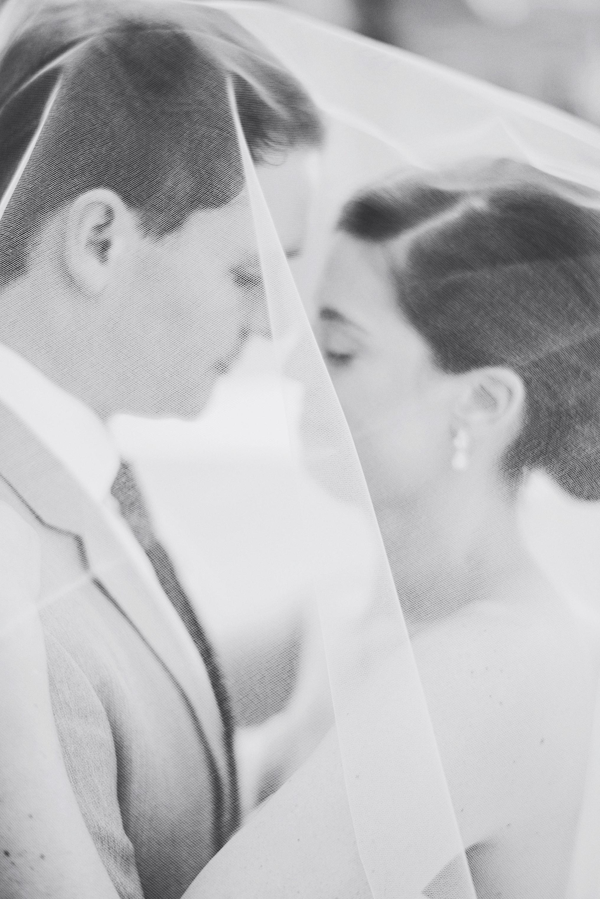 best_wedding_photography_2017_by_lucas_botz_photography_117.jpg