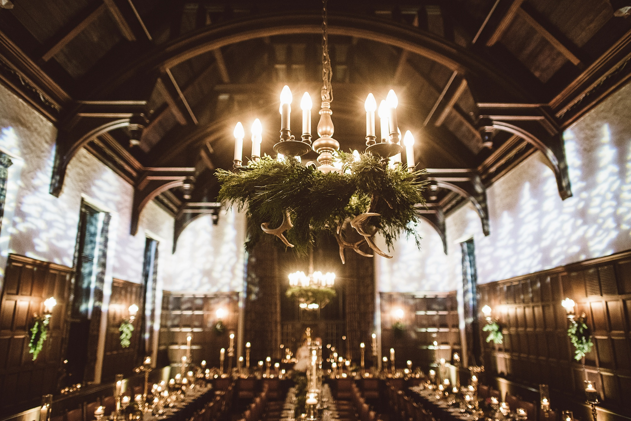 best_wedding_photography_2017_by_lucas_botz_photography_119.jpg