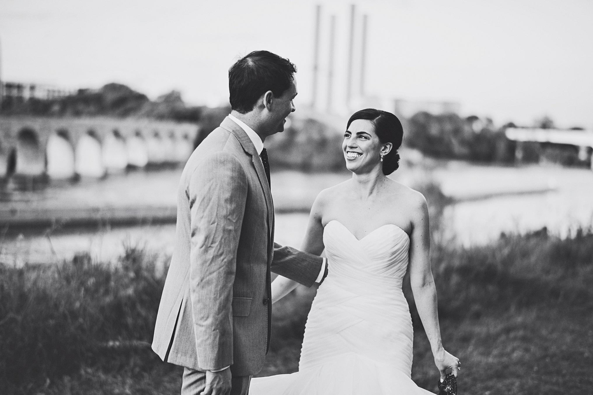 best_wedding_photography_2017_by_lucas_botz_photography_122.jpg