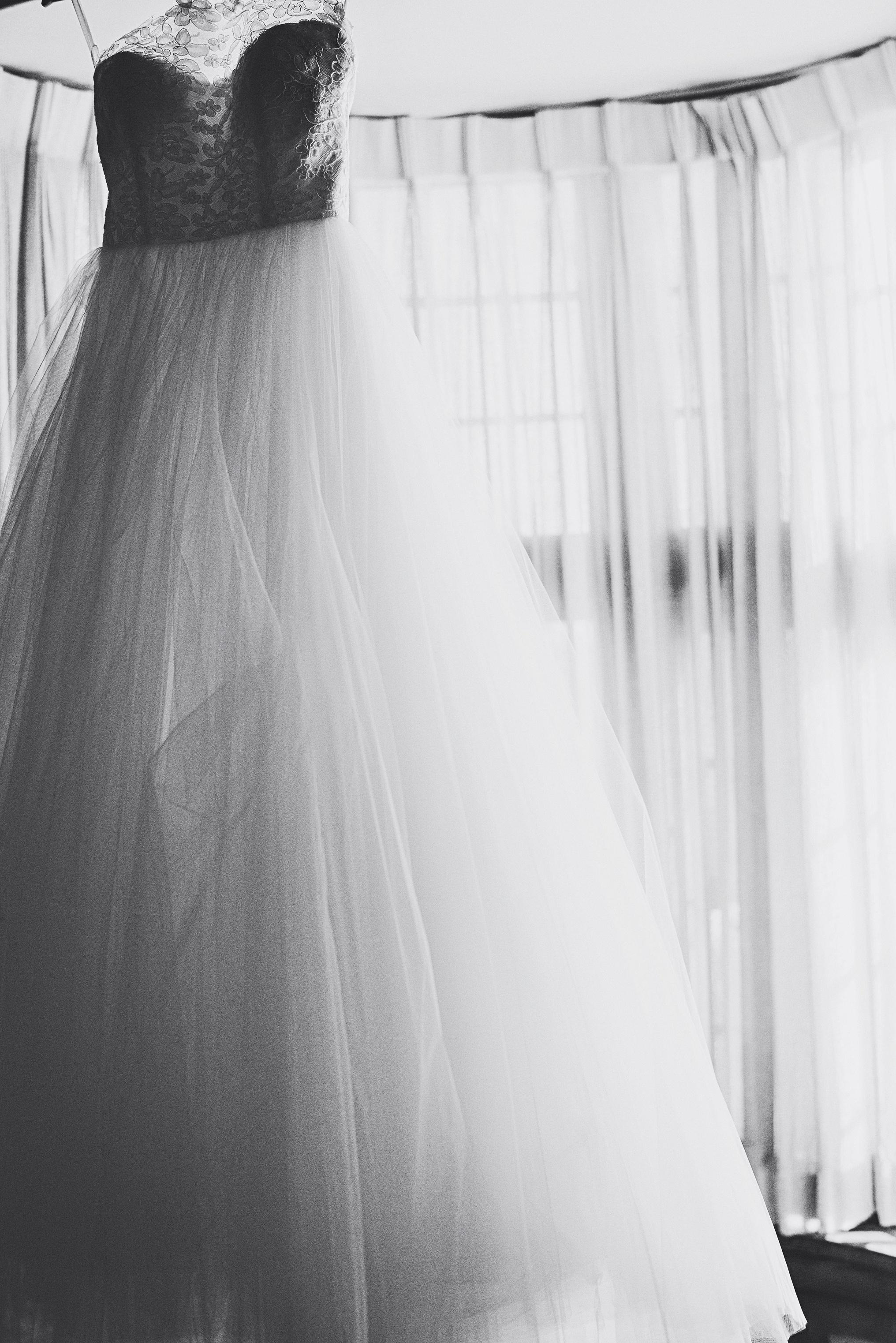 best_wedding_photography_2017_by_lucas_botz_photography_120.jpg