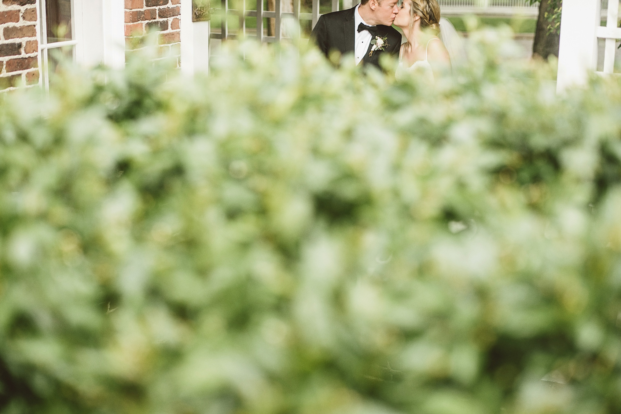 best_wedding_photography_2017_by_lucas_botz_photography_123.jpg