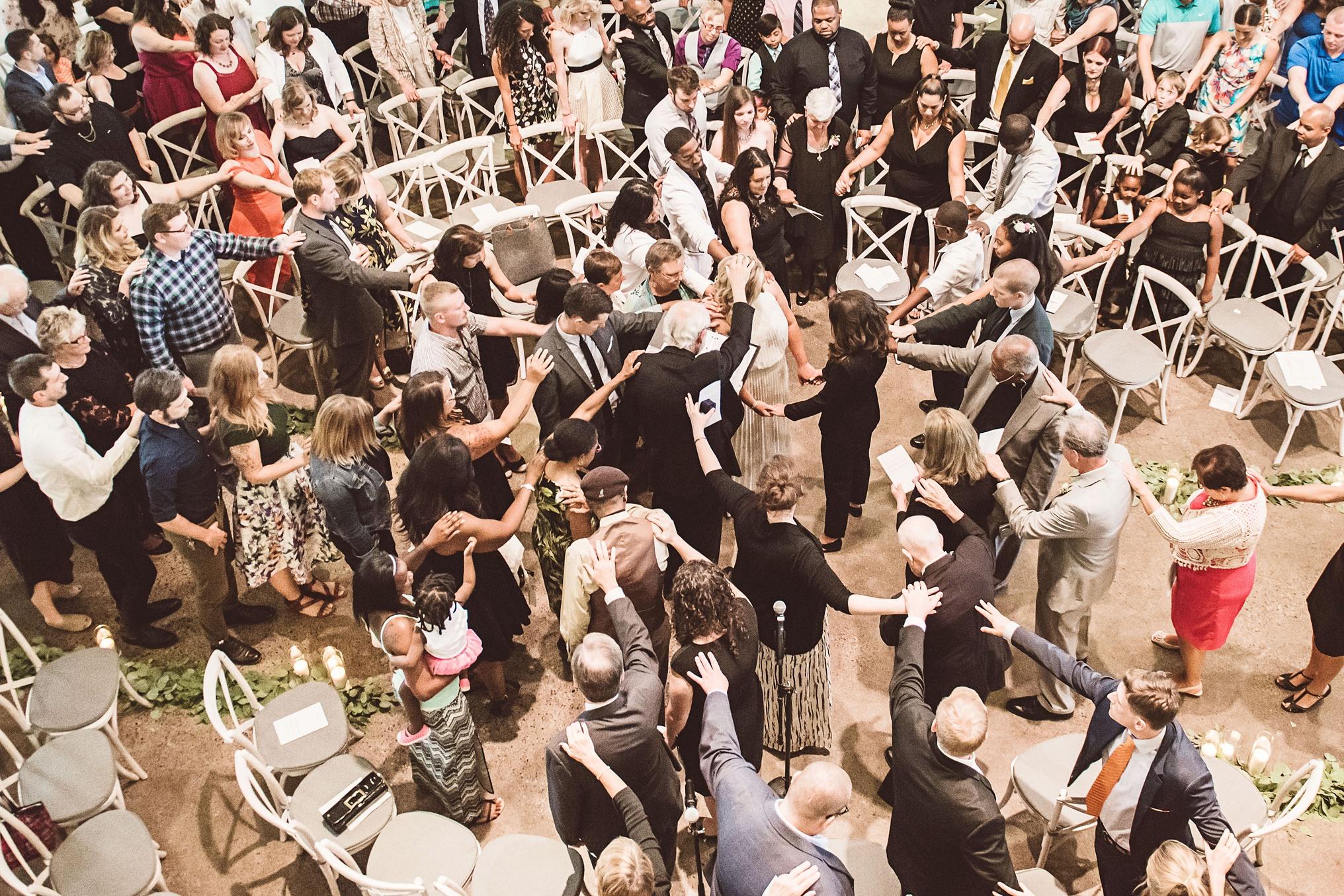 best_wedding_photography_2017_by_lucas_botz_photography_128.jpg