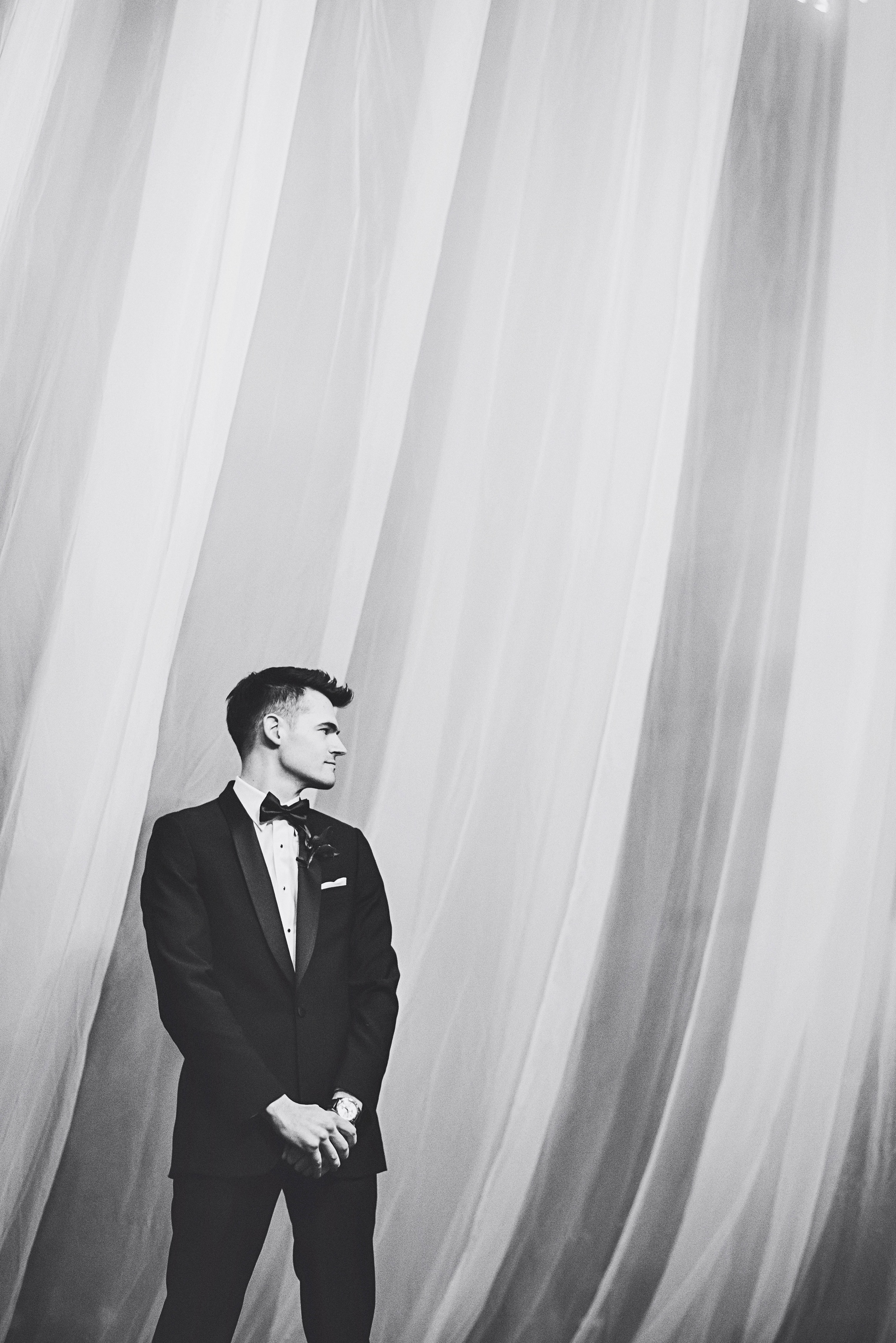 best_wedding_photography_2017_by_lucas_botz_photography_130.jpg