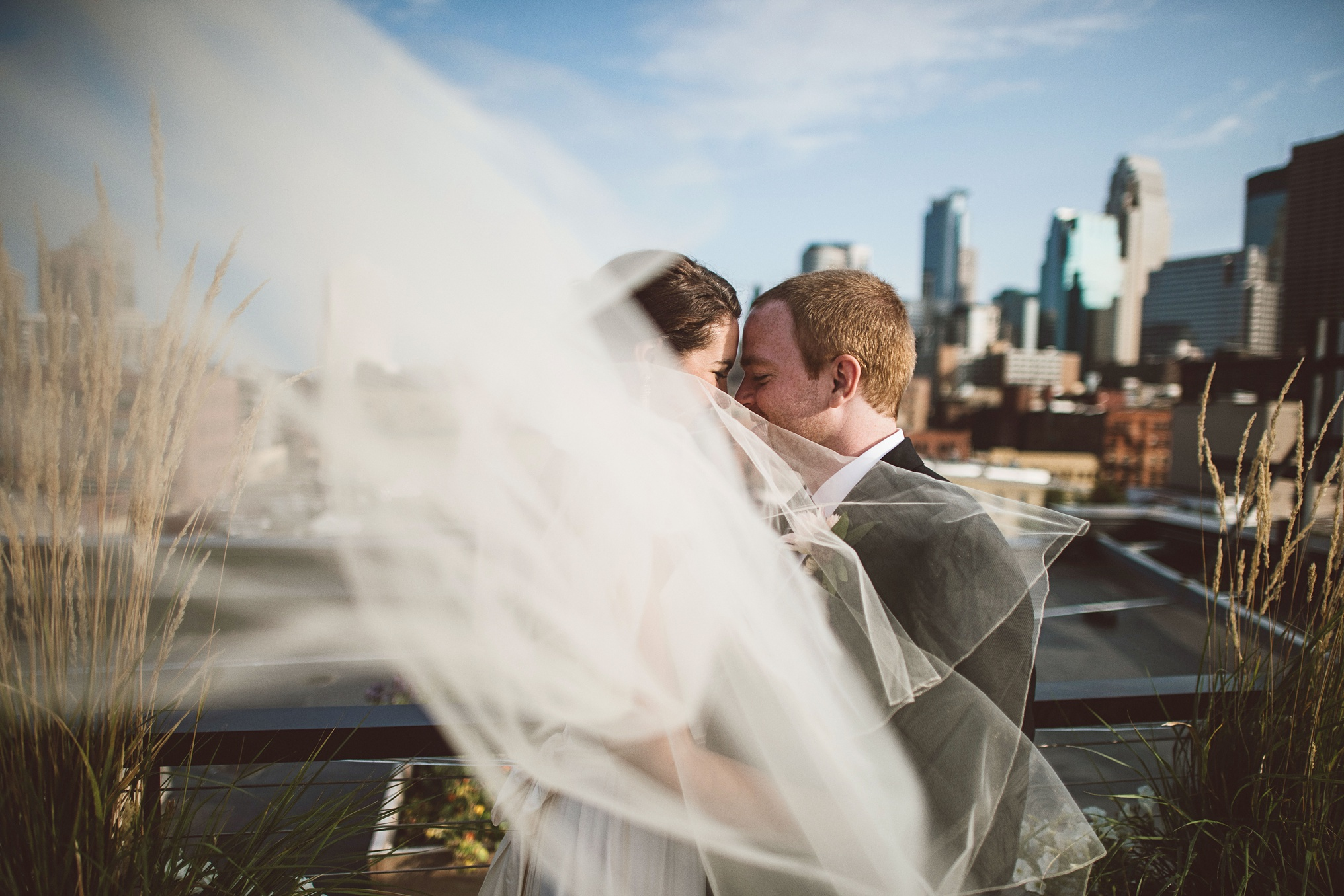 best_wedding_photography_2017_by_lucas_botz_photography_135.jpg