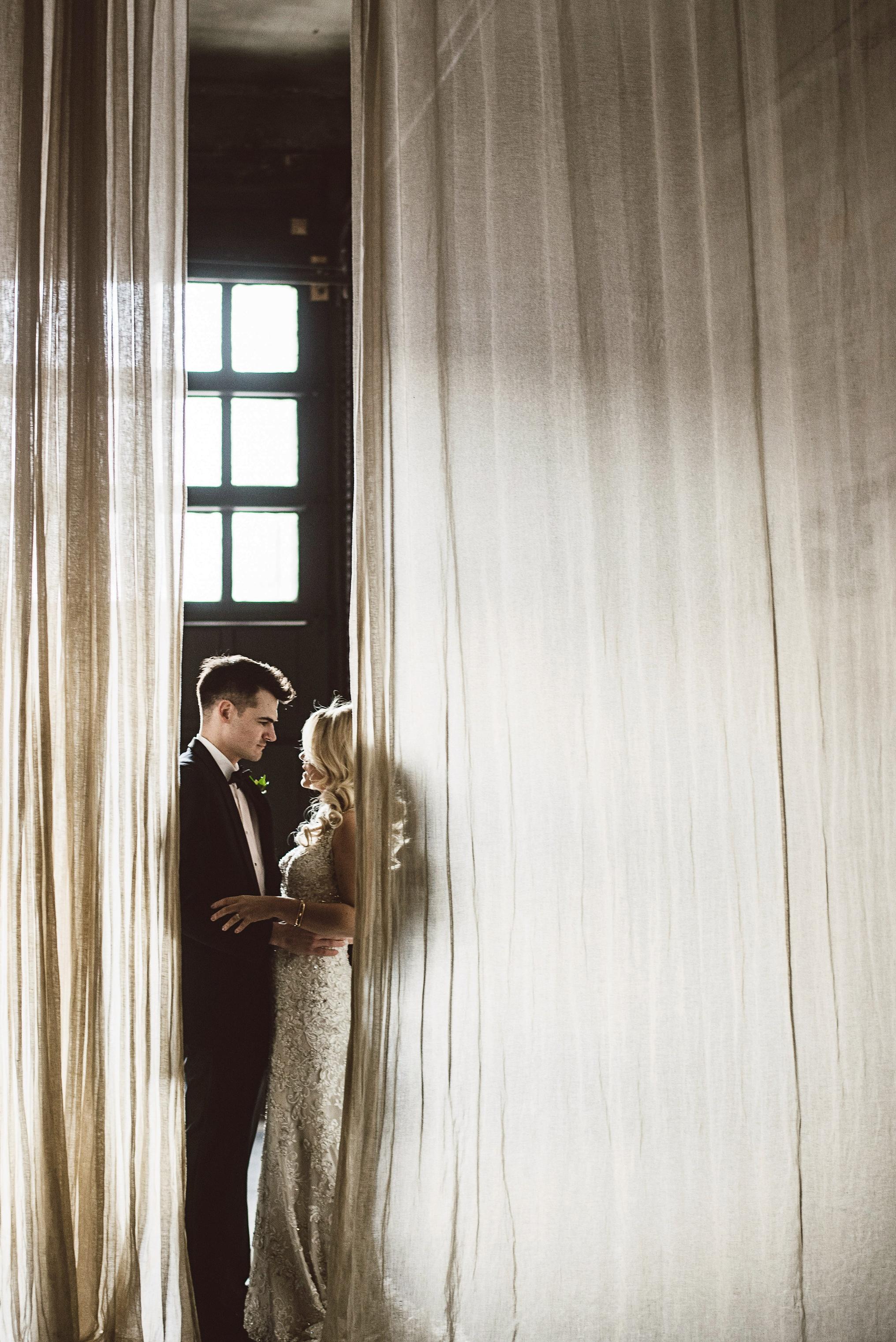best_wedding_photography_2017_by_lucas_botz_photography_134.jpg