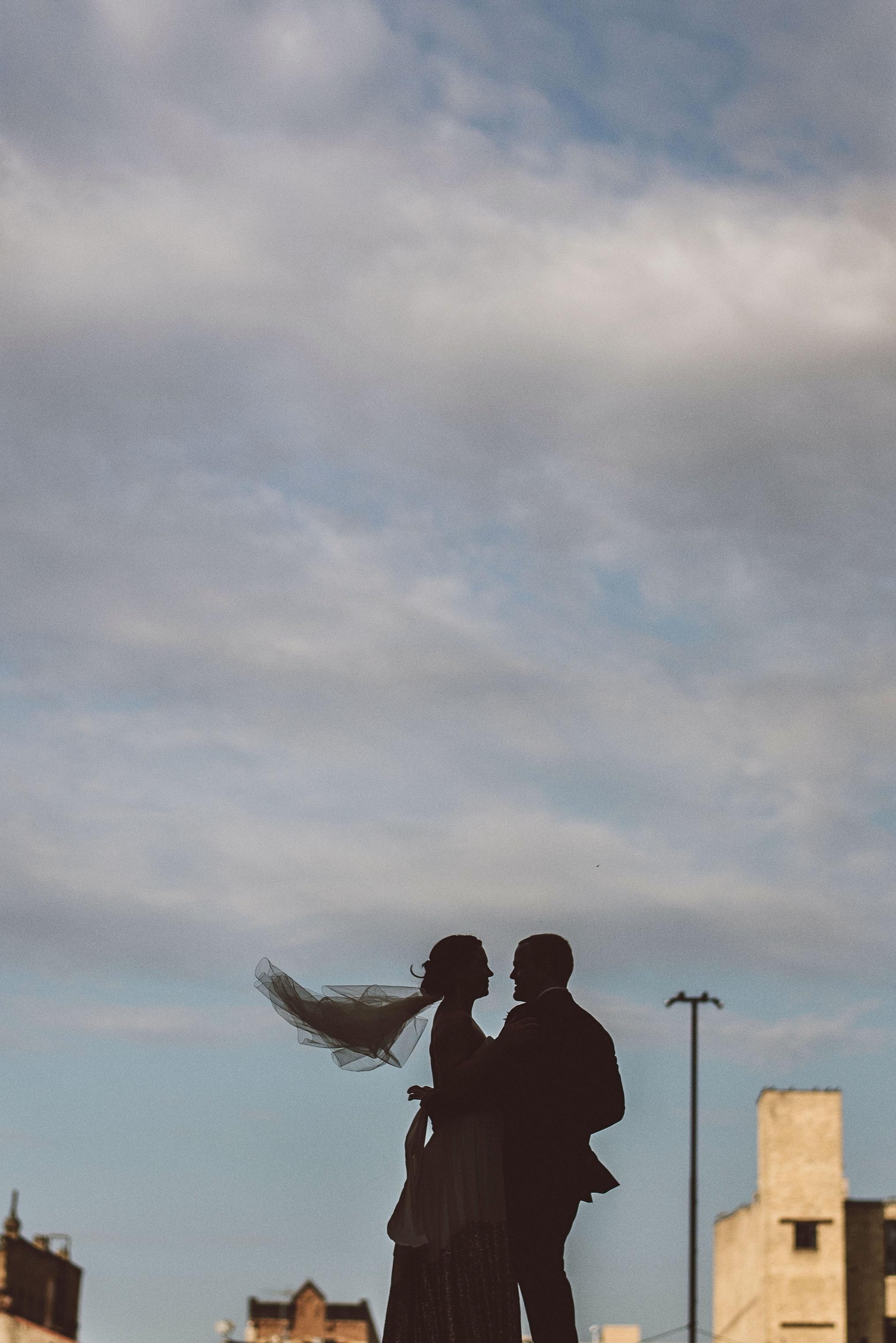best_wedding_photography_2017_by_lucas_botz_photography_137.jpg