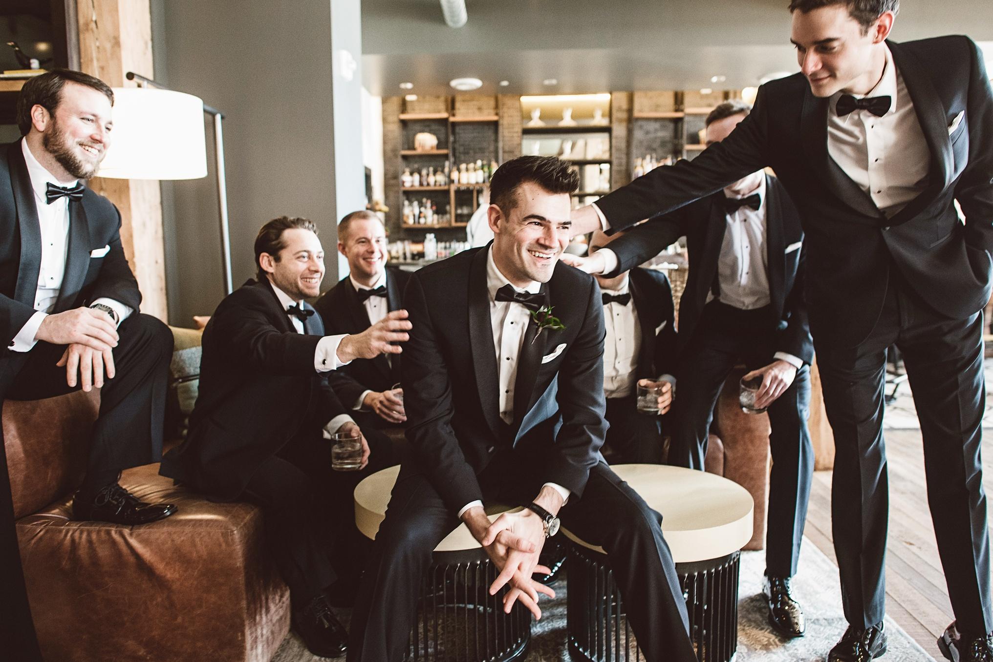 best_wedding_photography_2017_by_lucas_botz_photography_138.jpg