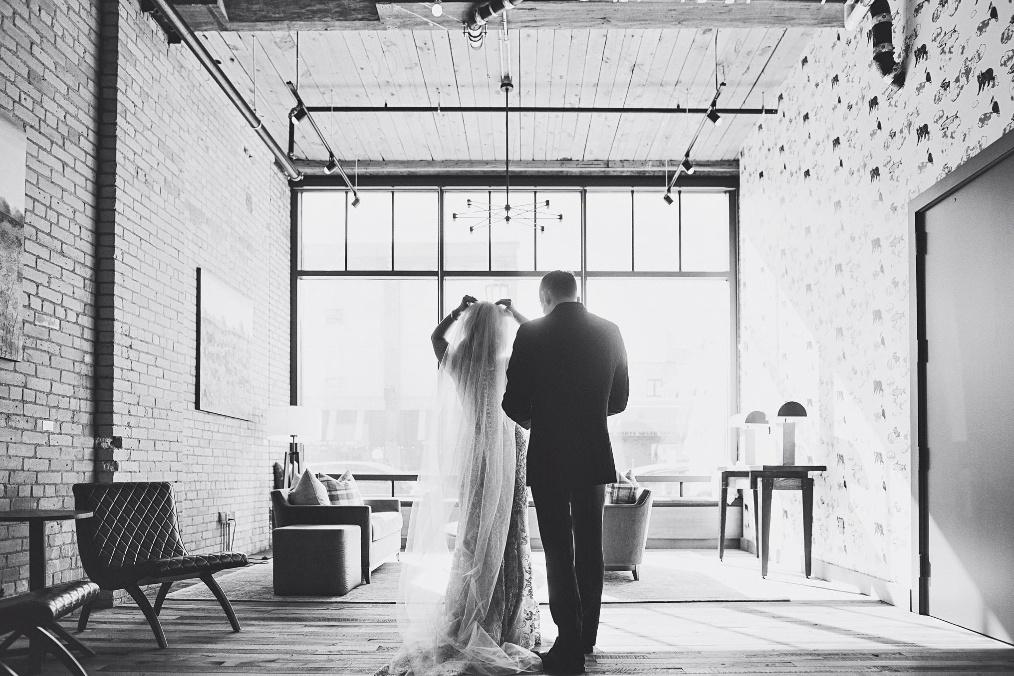 best_wedding_photography_2017_by_lucas_botz_photography_139.jpg