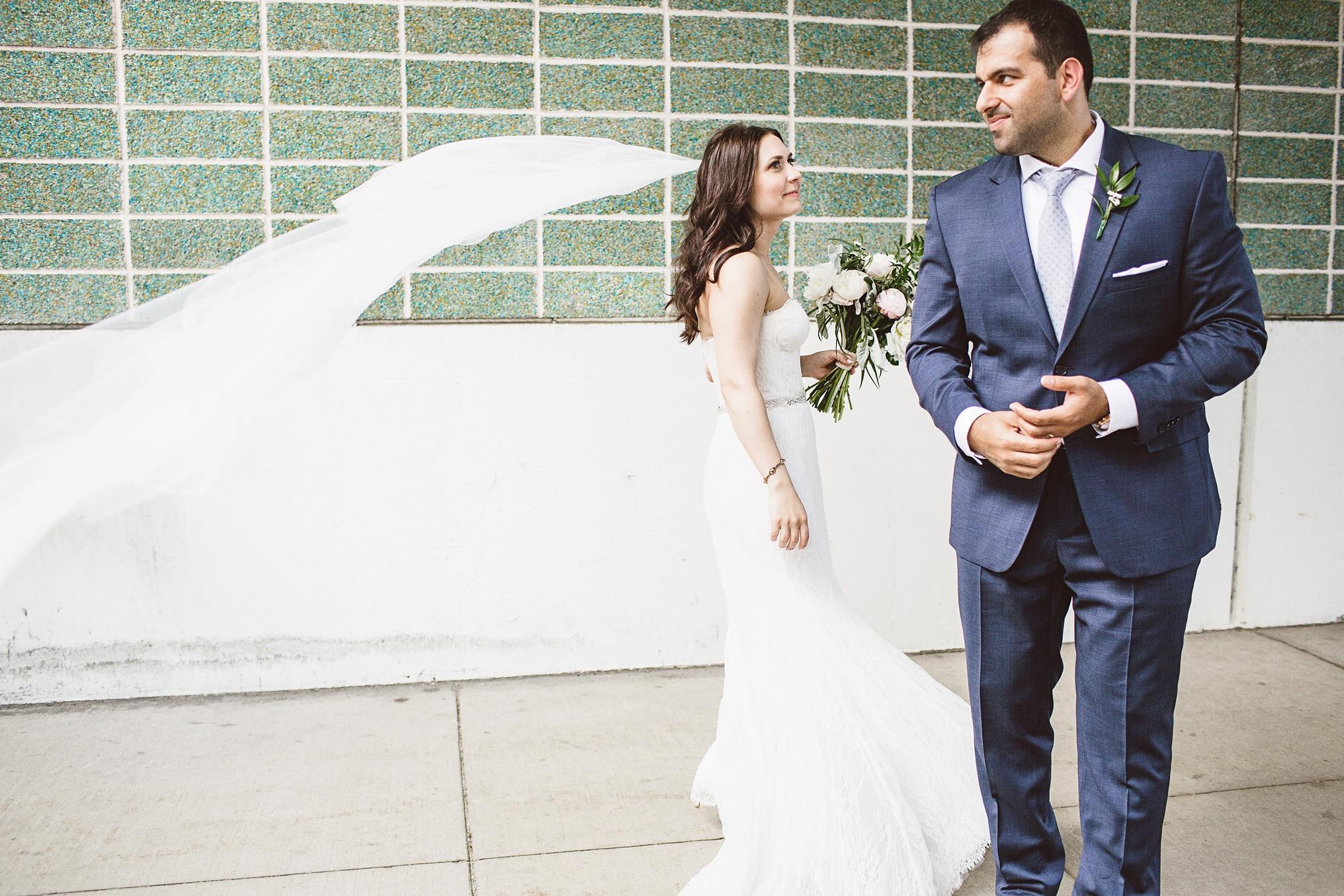 best_wedding_photography_2017_by_lucas_botz_photography_140.jpg