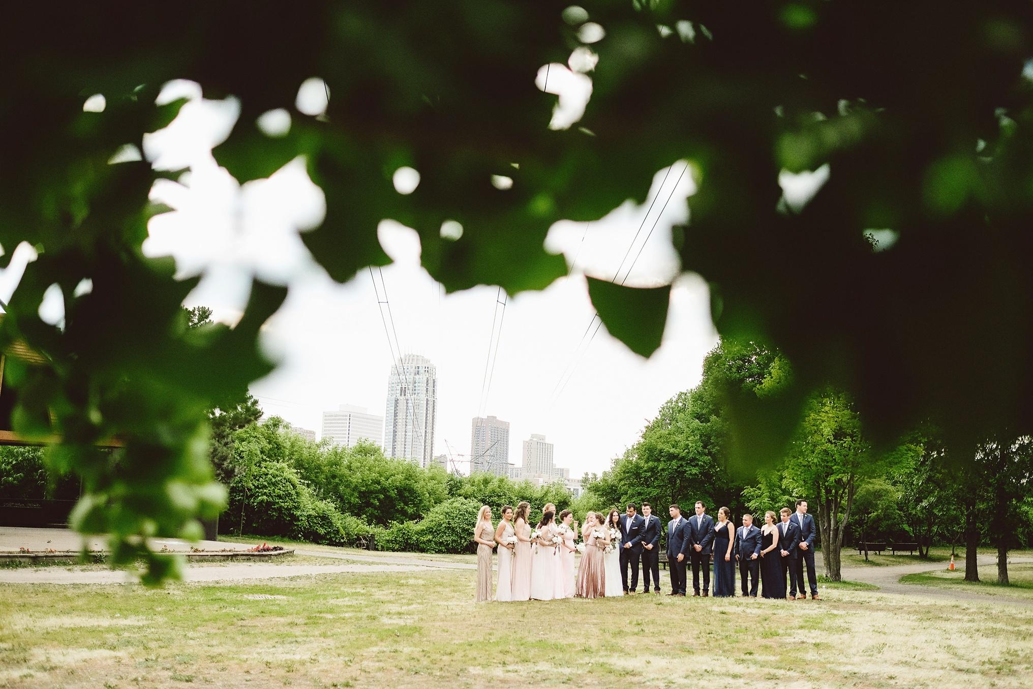 best_wedding_photography_2017_by_lucas_botz_photography_142.jpg