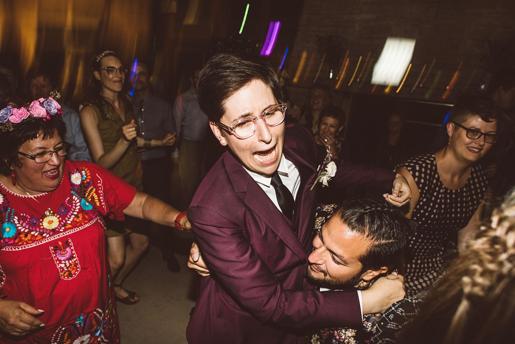 best_wedding_photography_2017_by_lucas_botz_photography_143.jpg