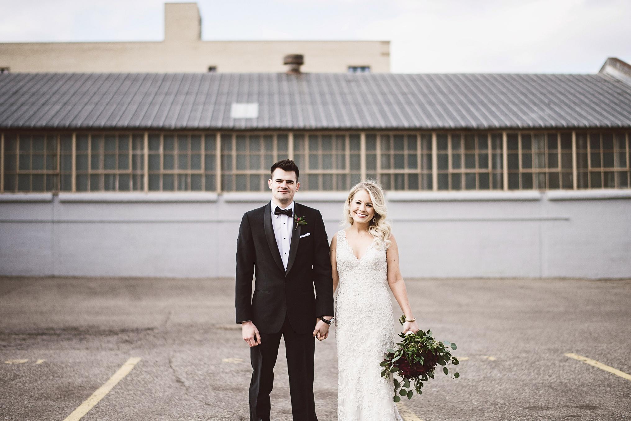 best_wedding_photography_2017_by_lucas_botz_photography_144.jpg