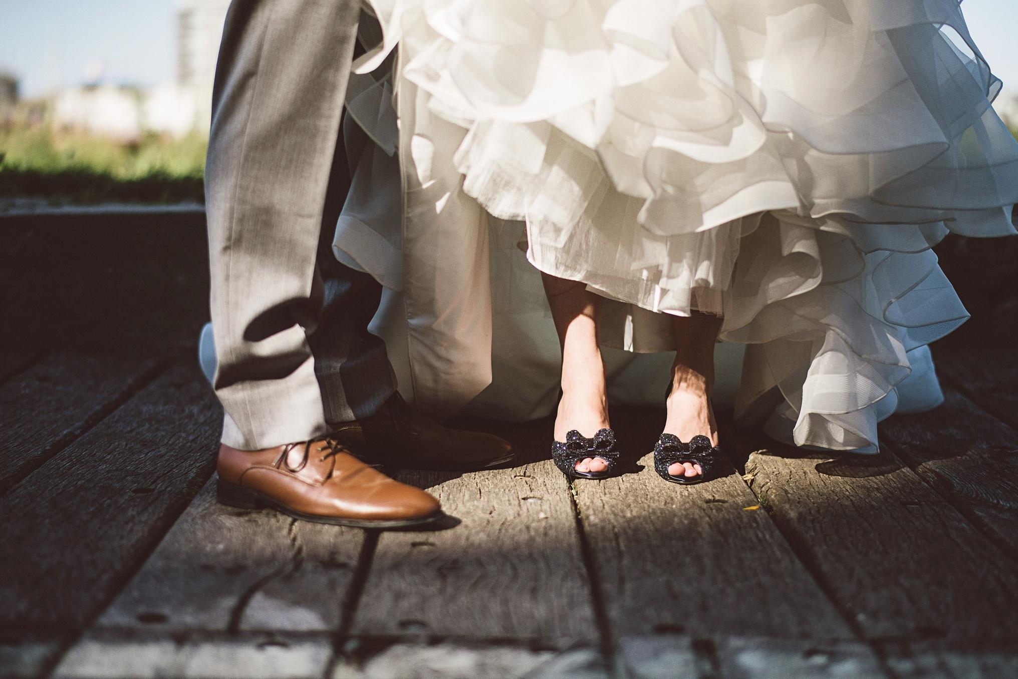 best_wedding_photography_2017_by_lucas_botz_photography_146.jpg