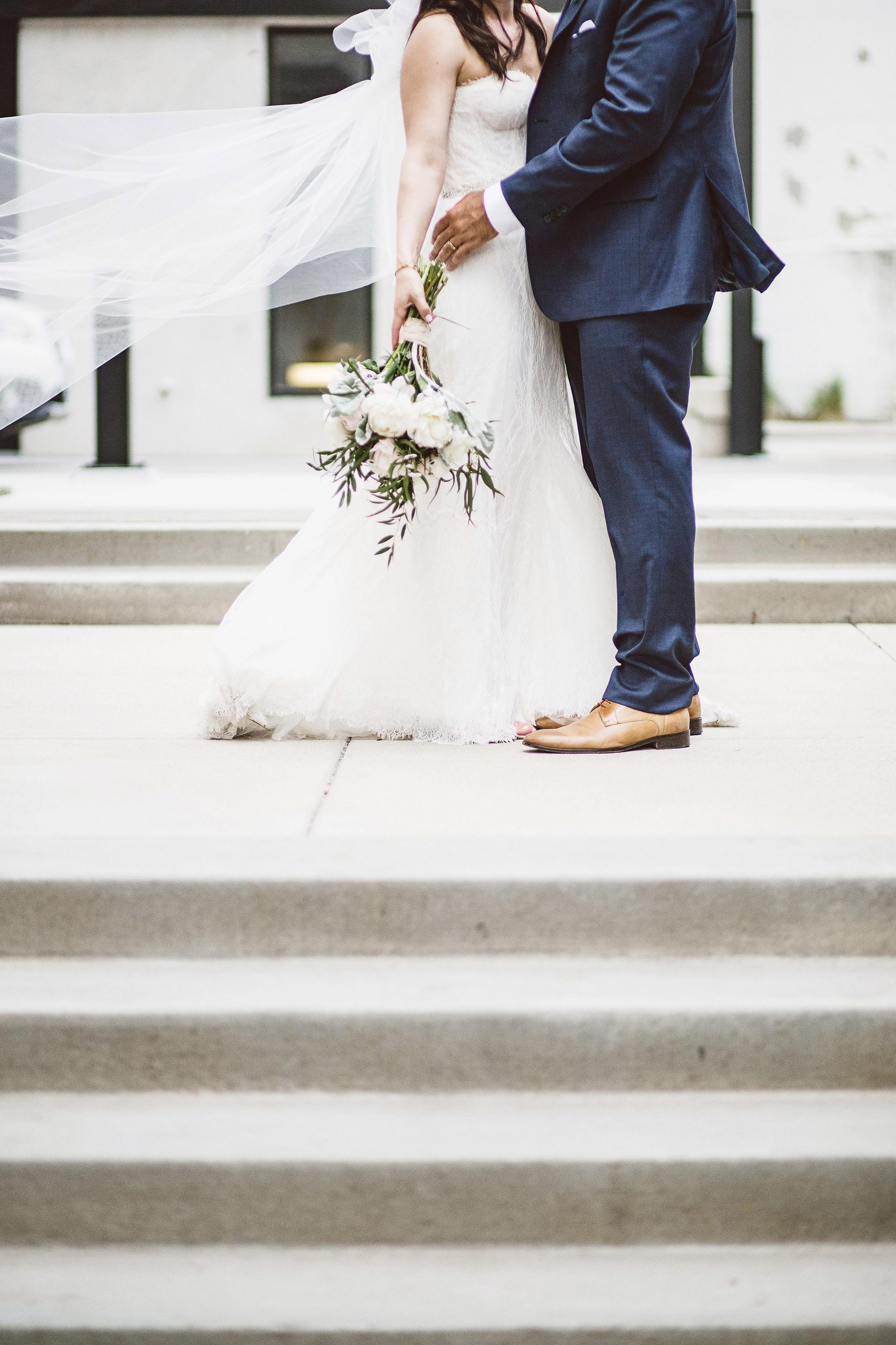 best_wedding_photography_2017_by_lucas_botz_photography_147.jpg