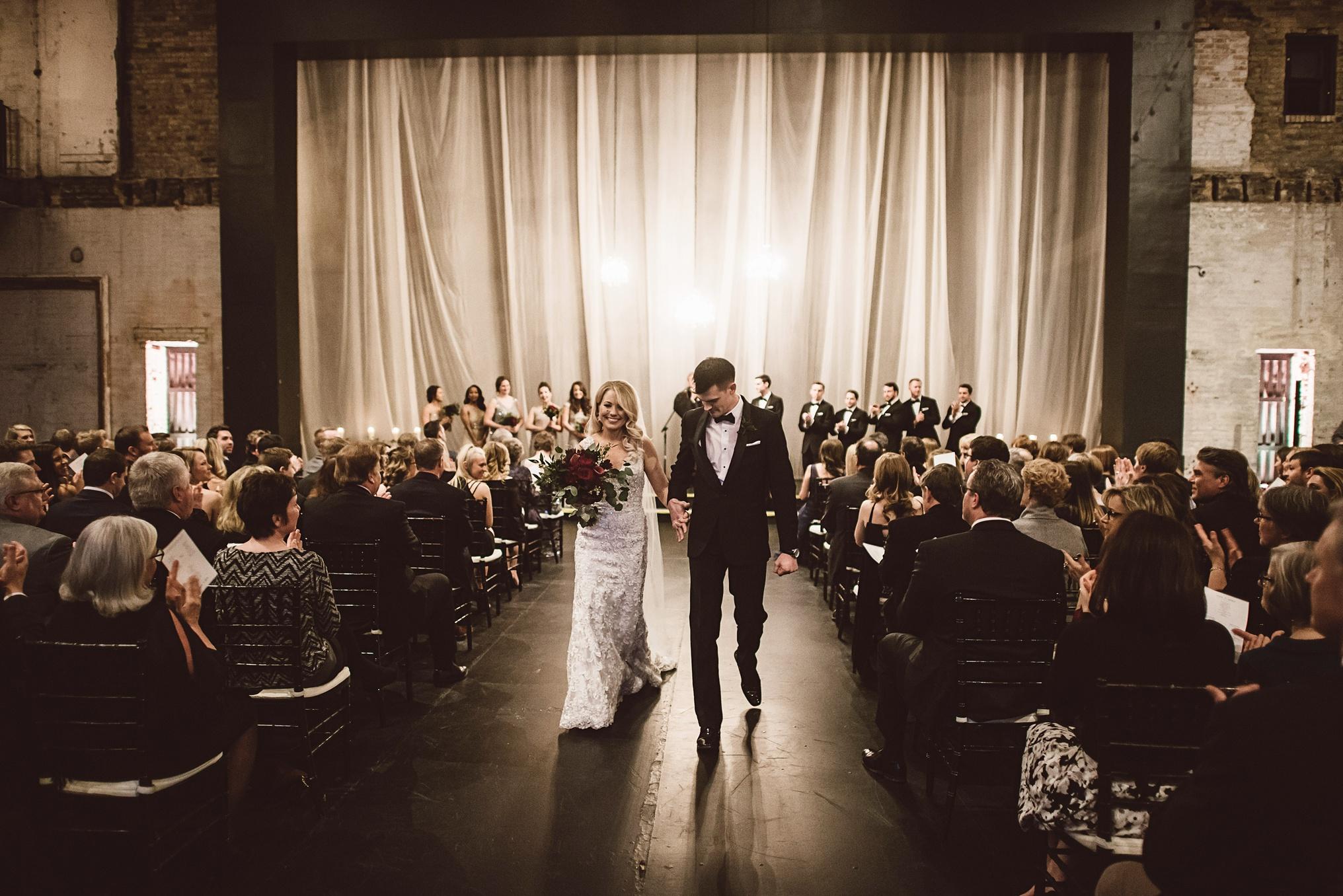 best_wedding_photography_2017_by_lucas_botz_photography_150.jpg