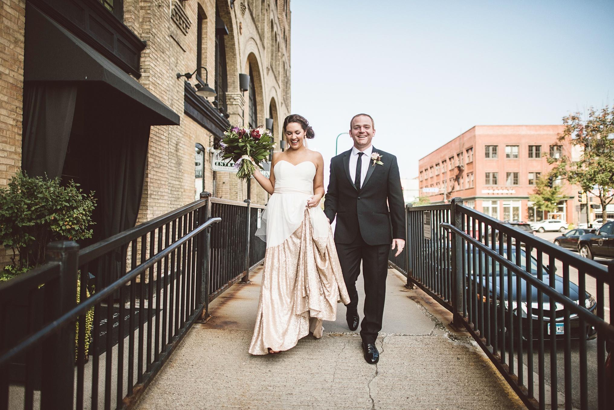 best_wedding_photography_2017_by_lucas_botz_photography_152.jpg