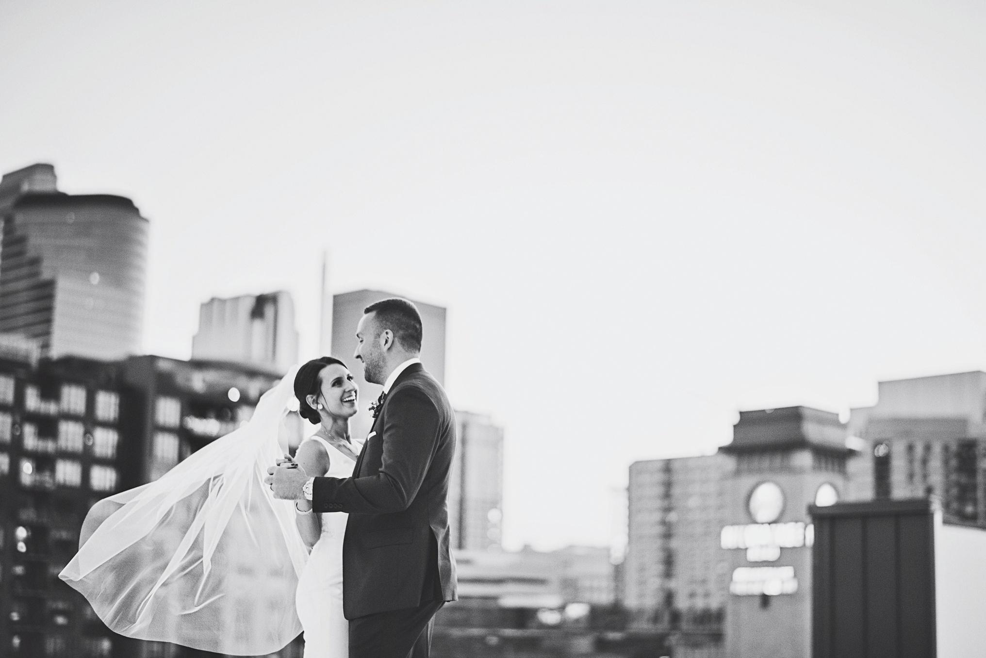 best_wedding_photography_2017_by_lucas_botz_photography_153.jpg