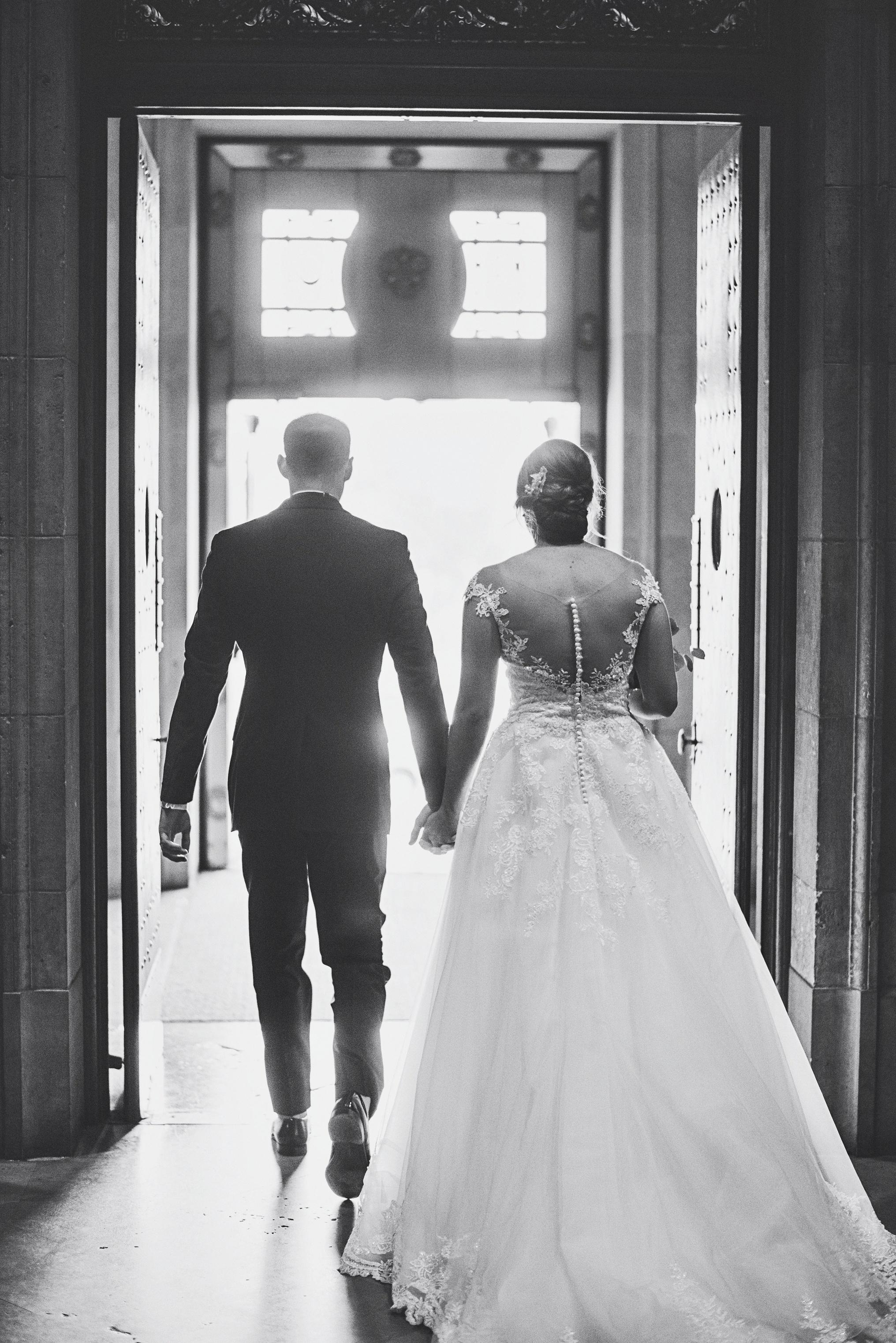 best_wedding_photography_2017_by_lucas_botz_photography_156.jpg