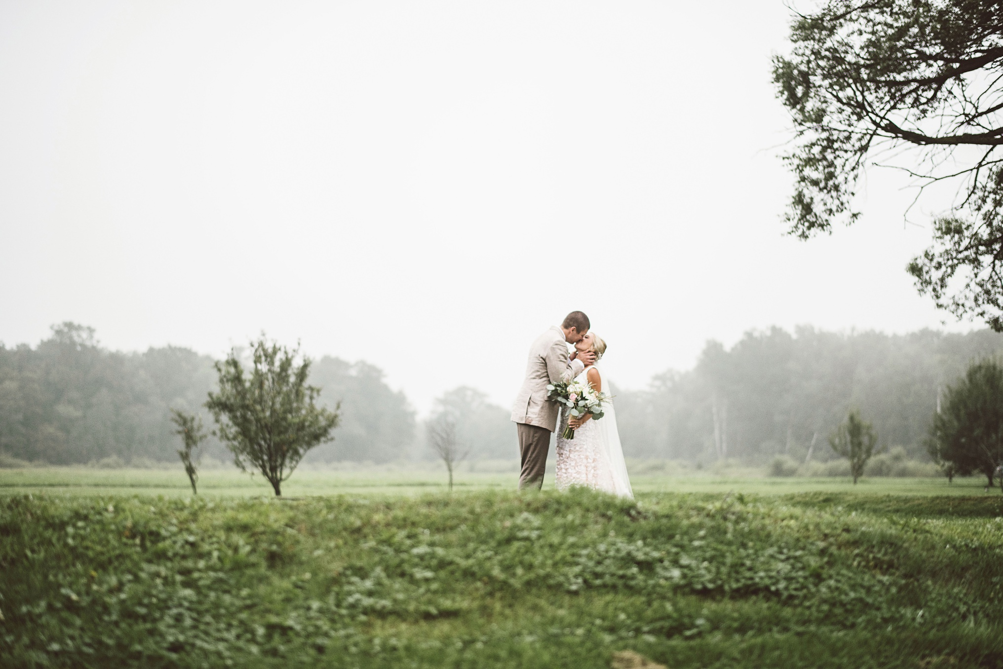 best_wedding_photography_2017_by_lucas_botz_photography_159.jpg