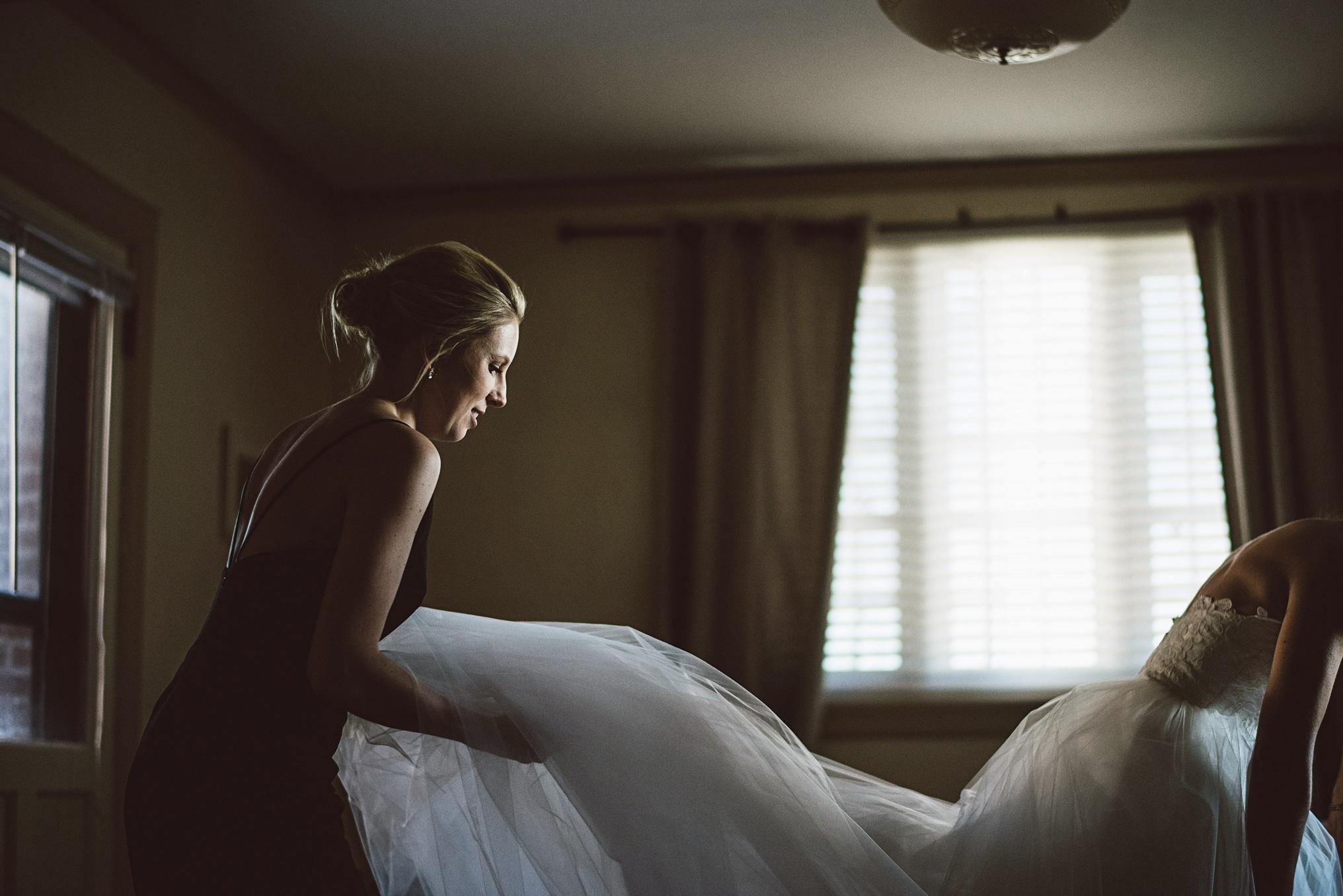 best_wedding_photography_2017_by_lucas_botz_photography_158.jpg