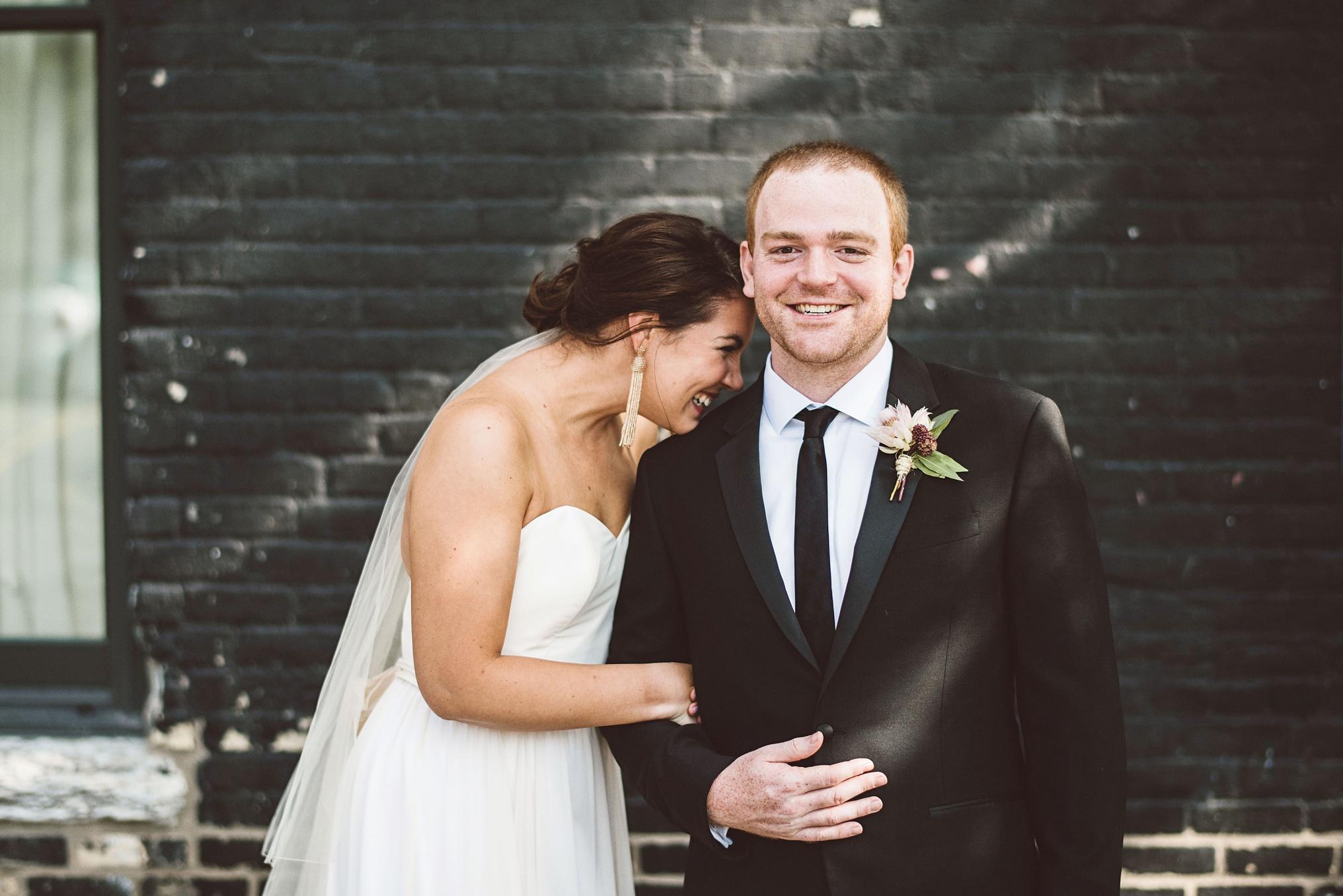 best_wedding_photography_2017_by_lucas_botz_photography_164.jpg