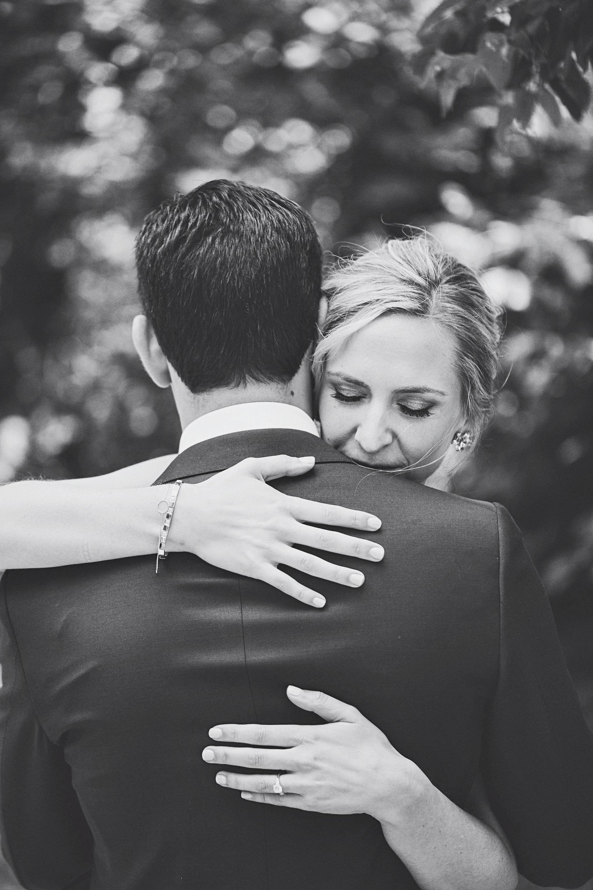best_wedding_photography_2017_by_lucas_botz_photography_162.jpg