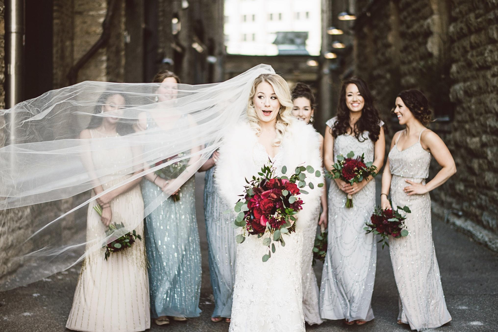 best_wedding_photography_2017_by_lucas_botz_photography_165.jpg