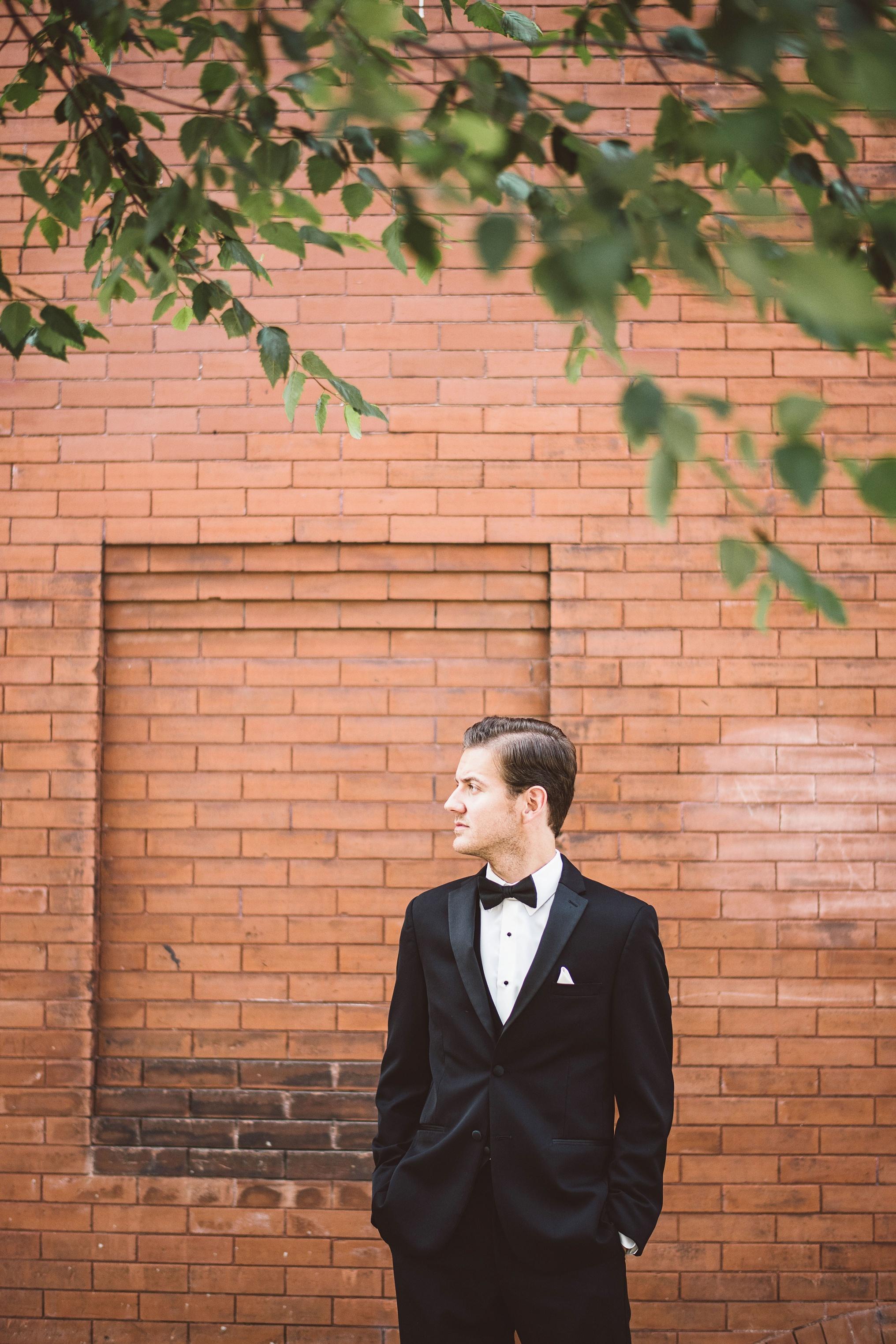 best_wedding_photography_2017_by_lucas_botz_photography_166.jpg