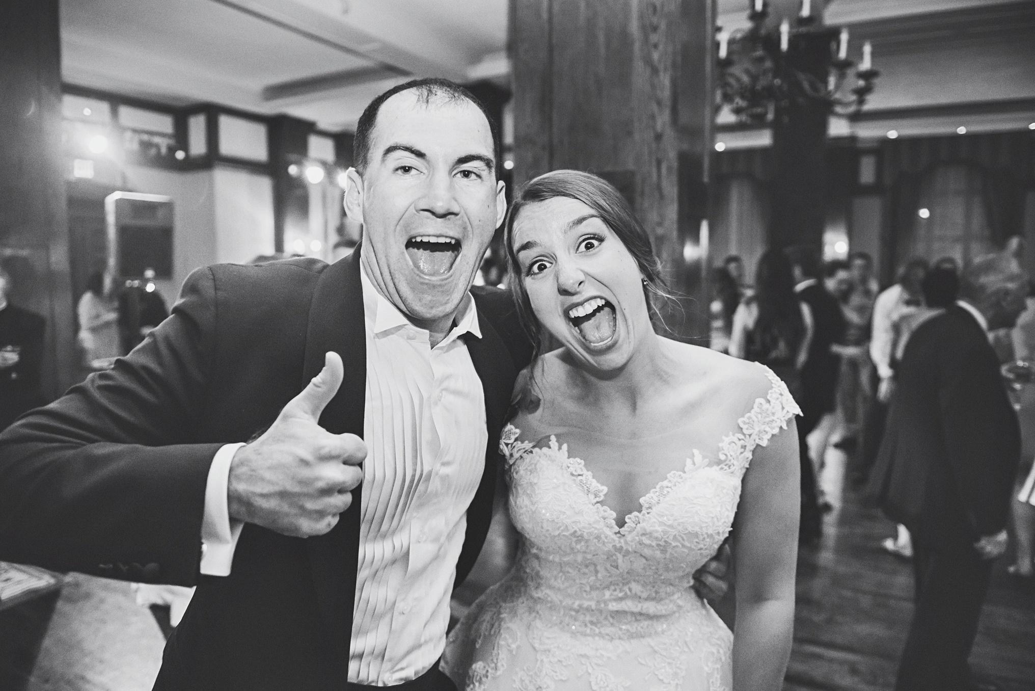 best_wedding_photography_2017_by_lucas_botz_photography_168.jpg