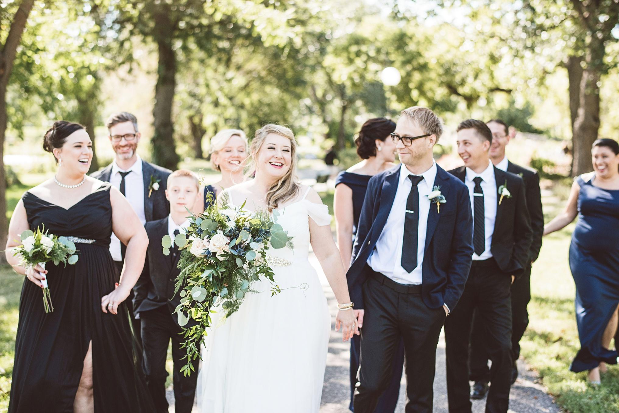 best_wedding_photography_2017_by_lucas_botz_photography_169.jpg