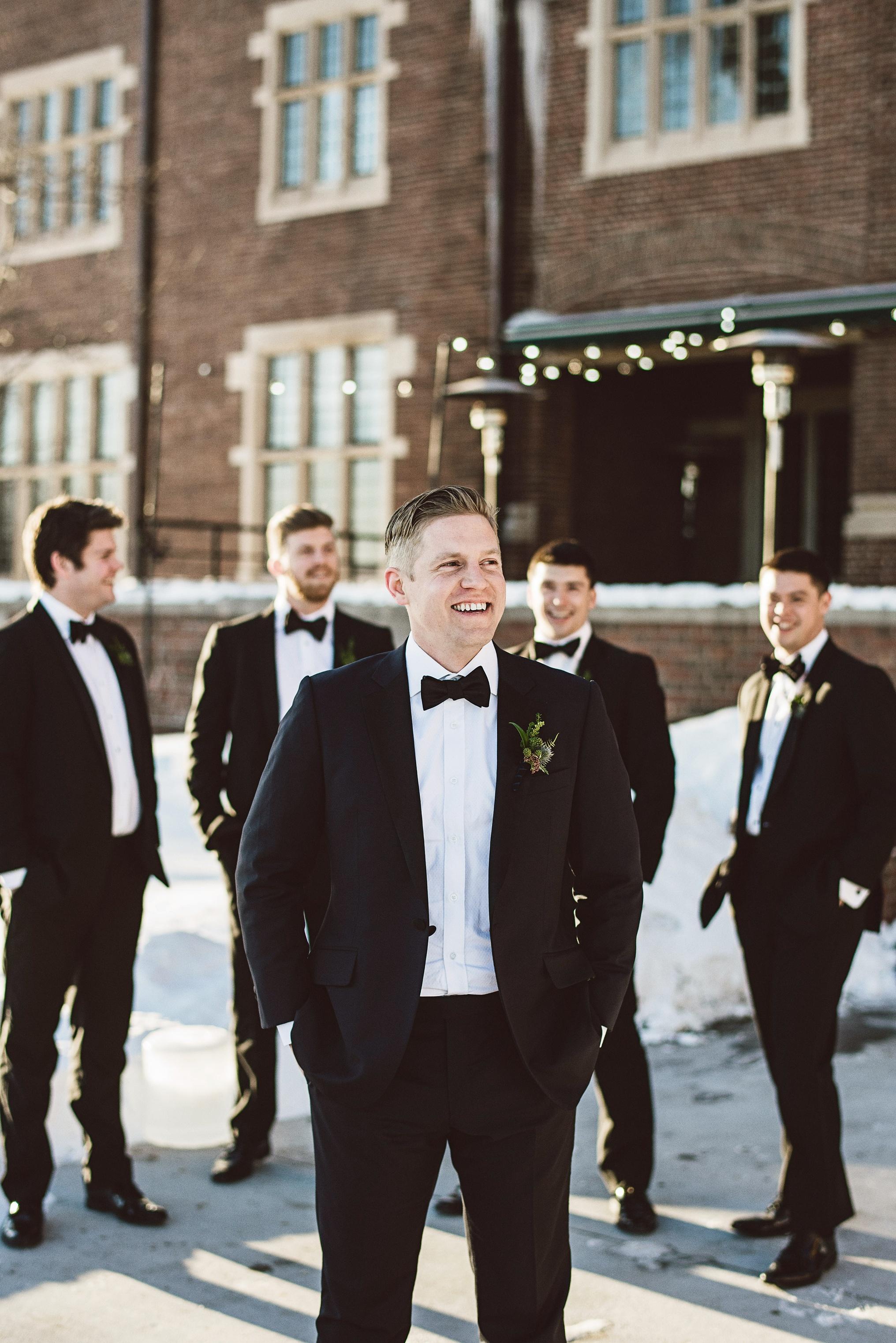 best_wedding_photography_2017_by_lucas_botz_photography_171.jpg