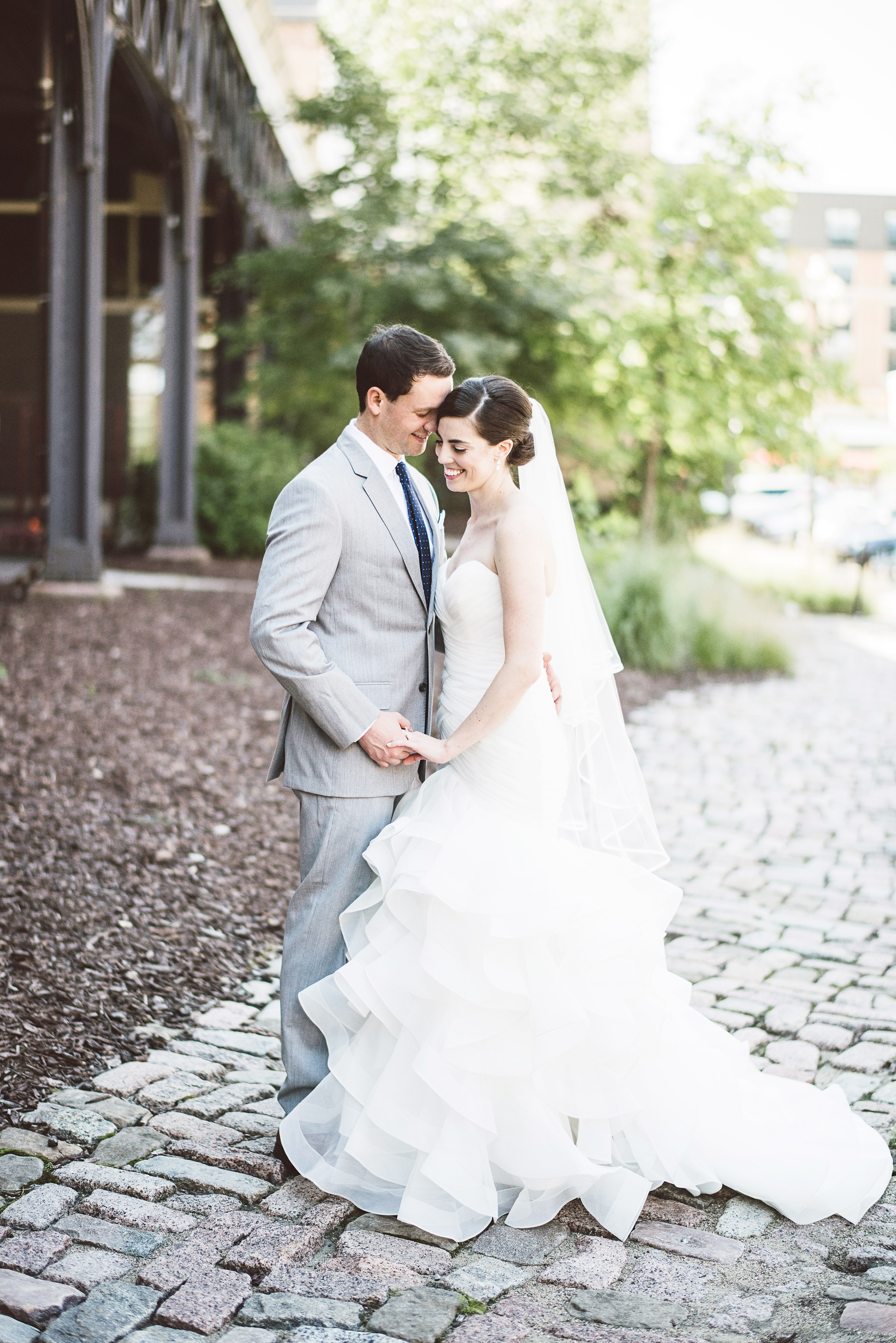 best_wedding_photography_2017_by_lucas_botz_photography_172.jpg