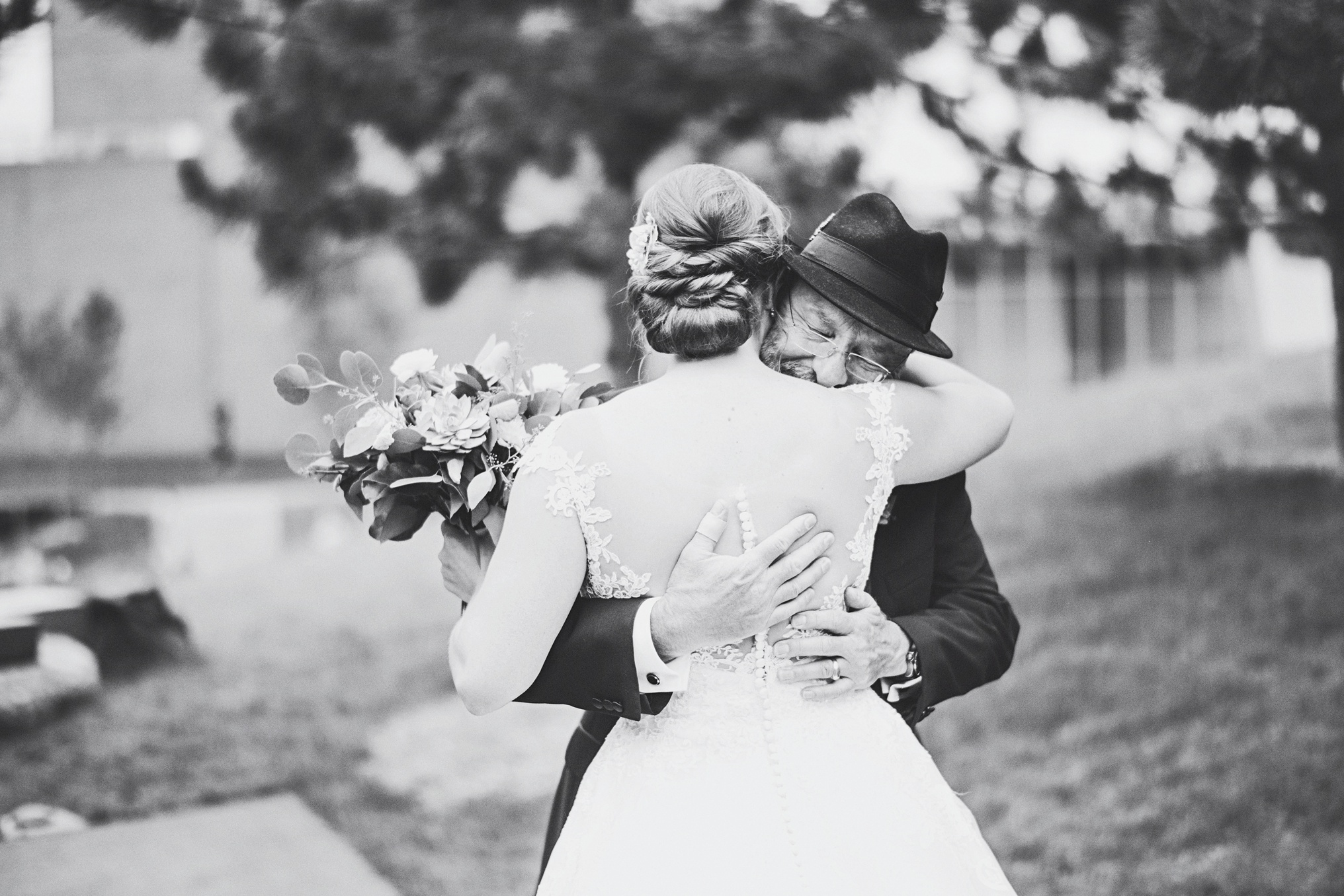best_wedding_photography_2017_by_lucas_botz_photography_175.jpg