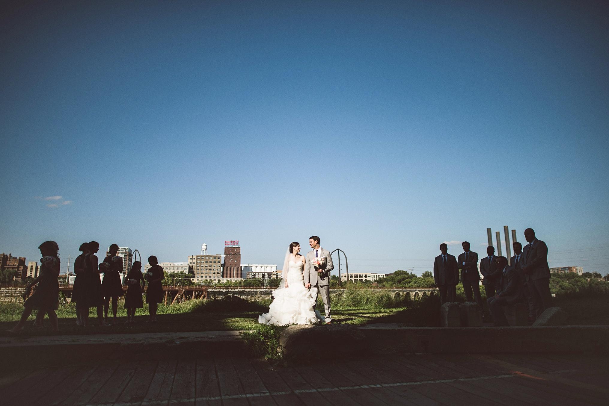 best_wedding_photography_2017_by_lucas_botz_photography_176.jpg