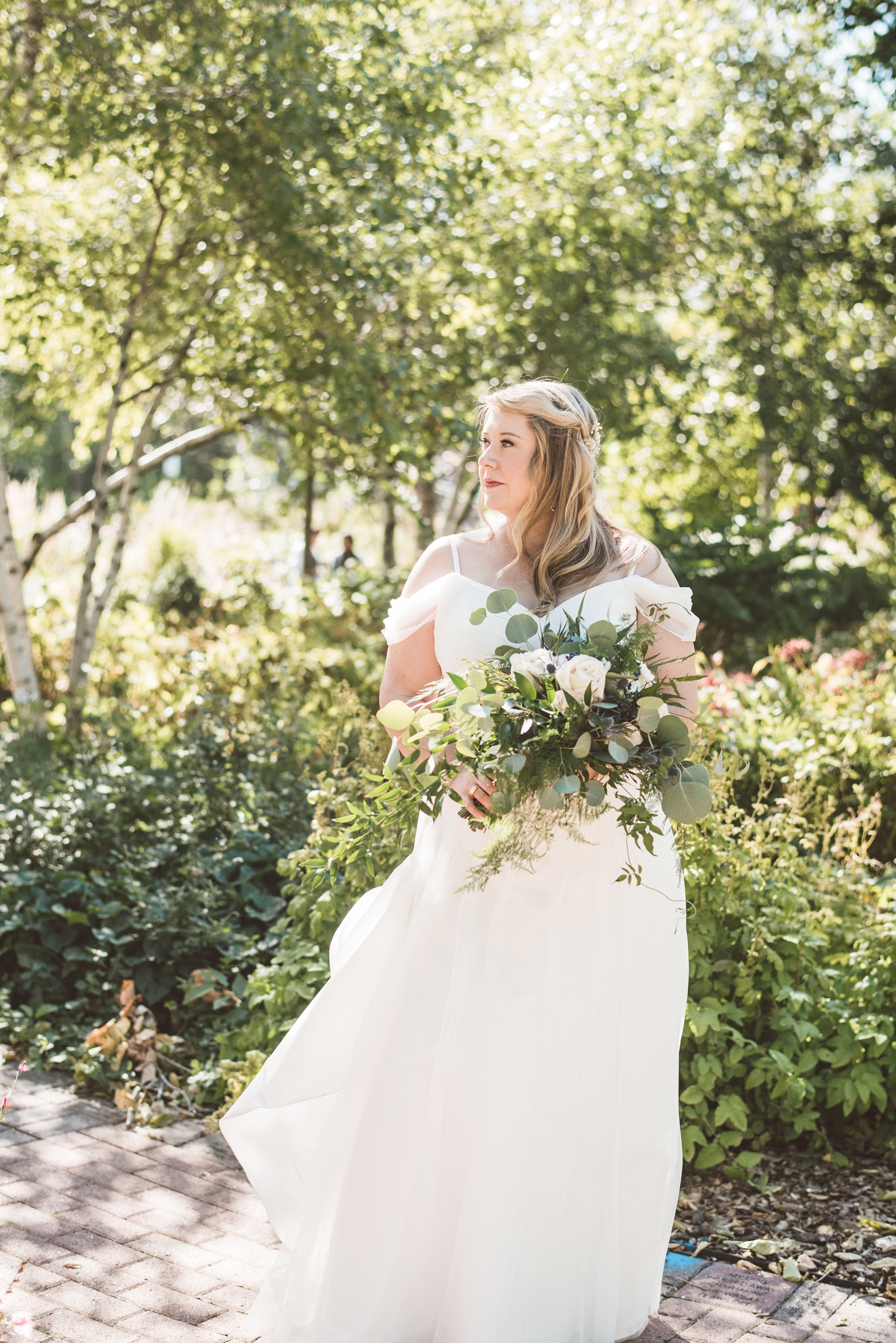 best_wedding_photography_2017_by_lucas_botz_photography_174.jpg