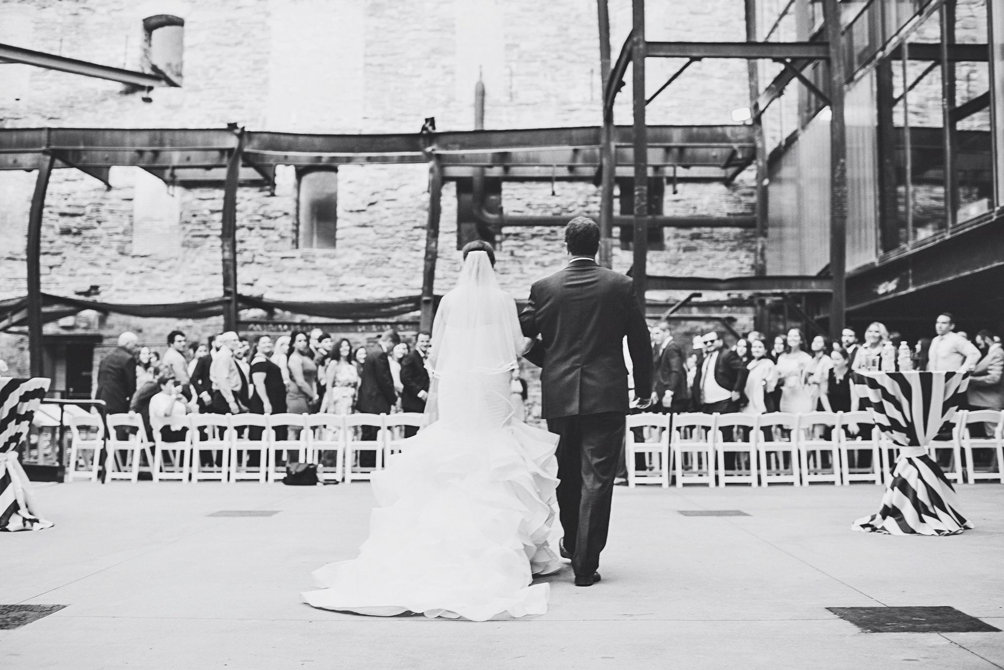 best_wedding_photography_2017_by_lucas_botz_photography_179.jpg