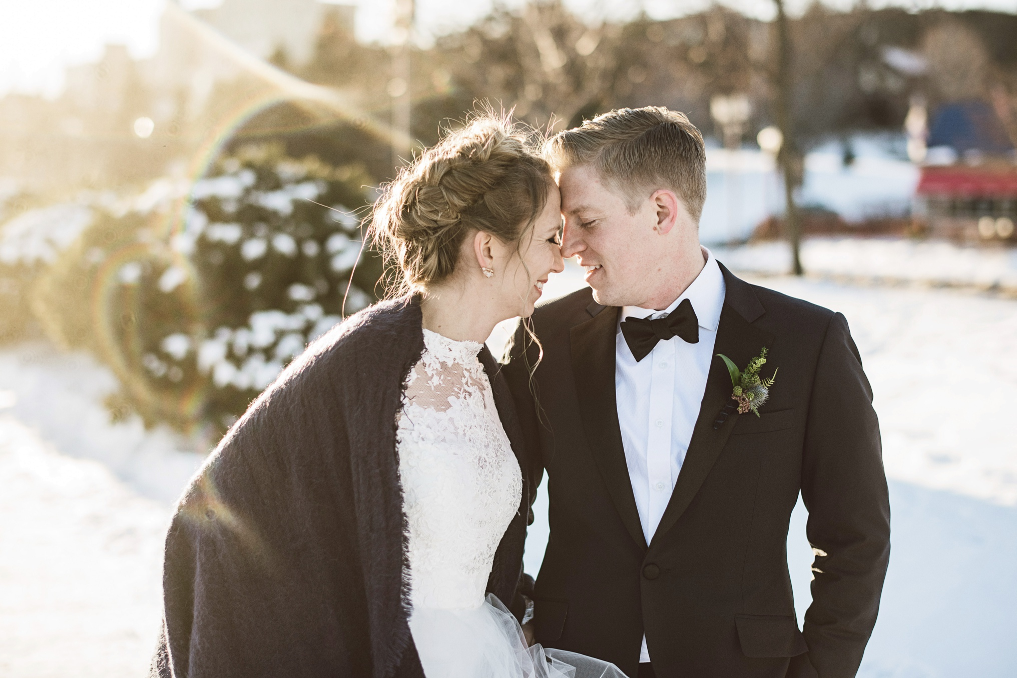 best_wedding_photography_2017_by_lucas_botz_photography_180.jpg