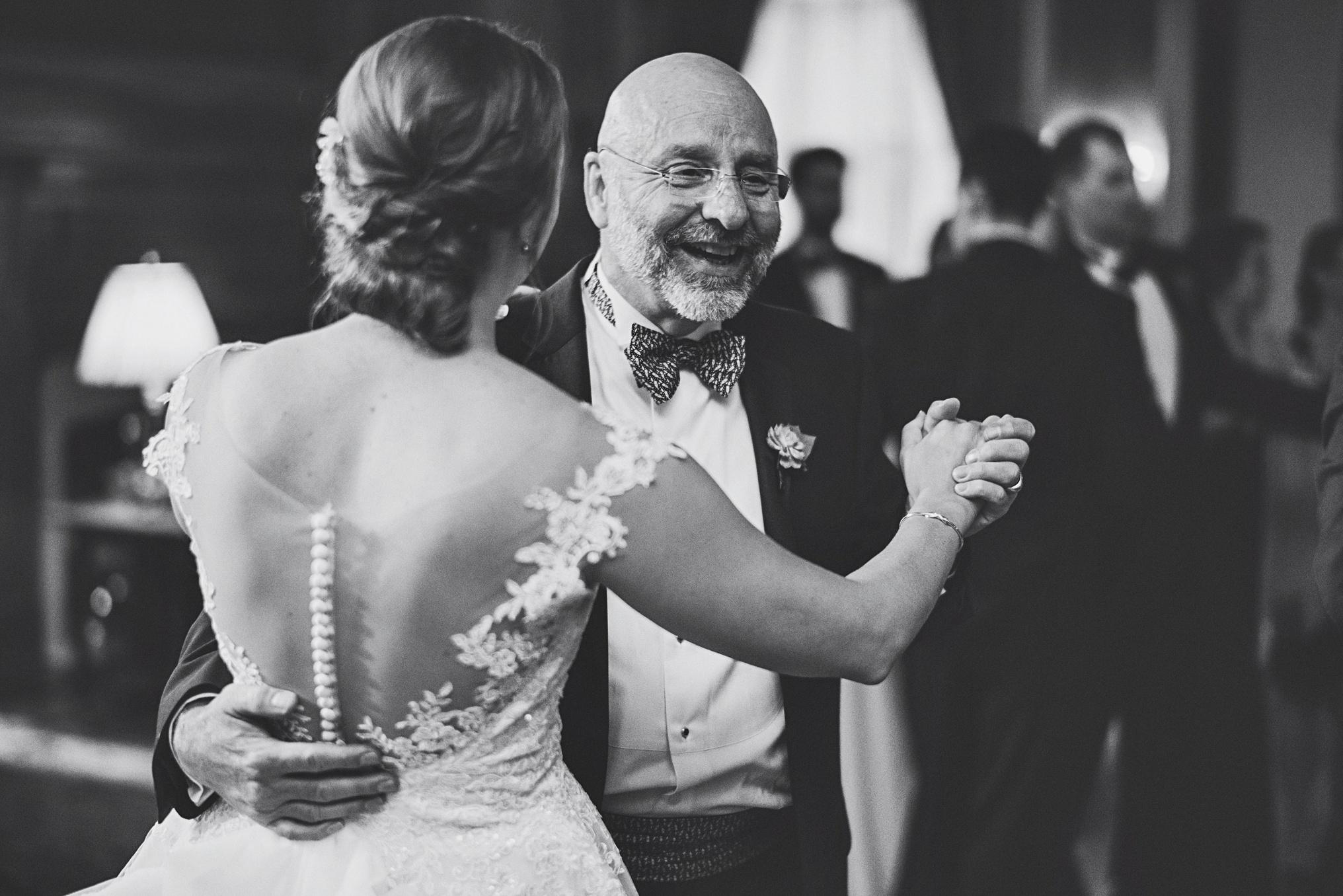 best_wedding_photography_2017_by_lucas_botz_photography_181.jpg