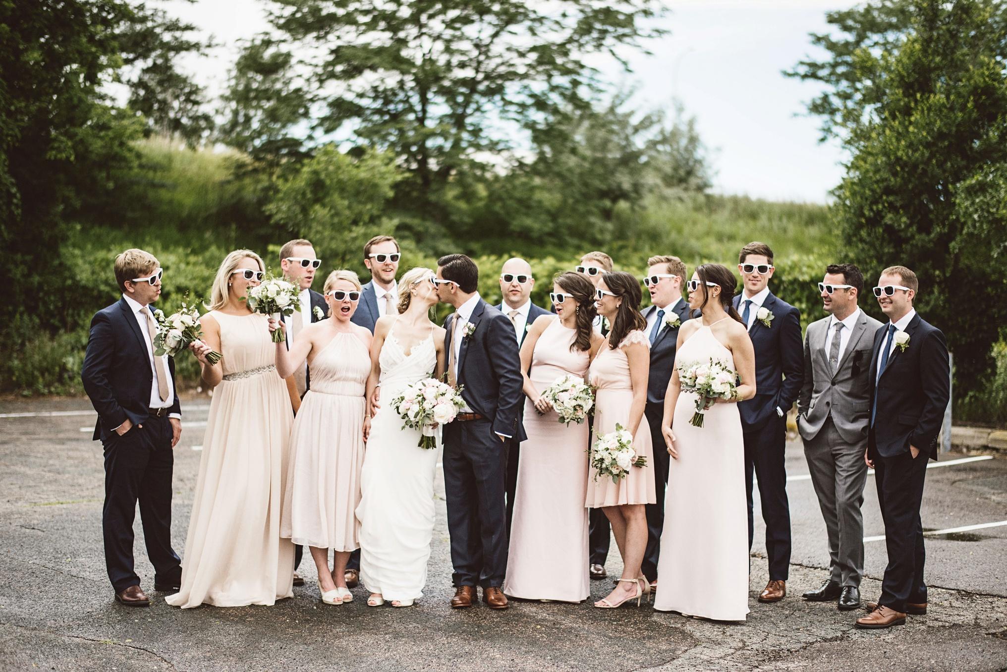best_wedding_photography_2017_by_lucas_botz_photography_182.jpg