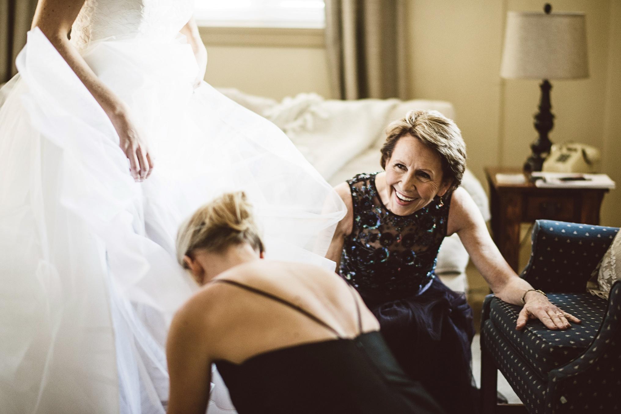 best_wedding_photography_2017_by_lucas_botz_photography_183.jpg