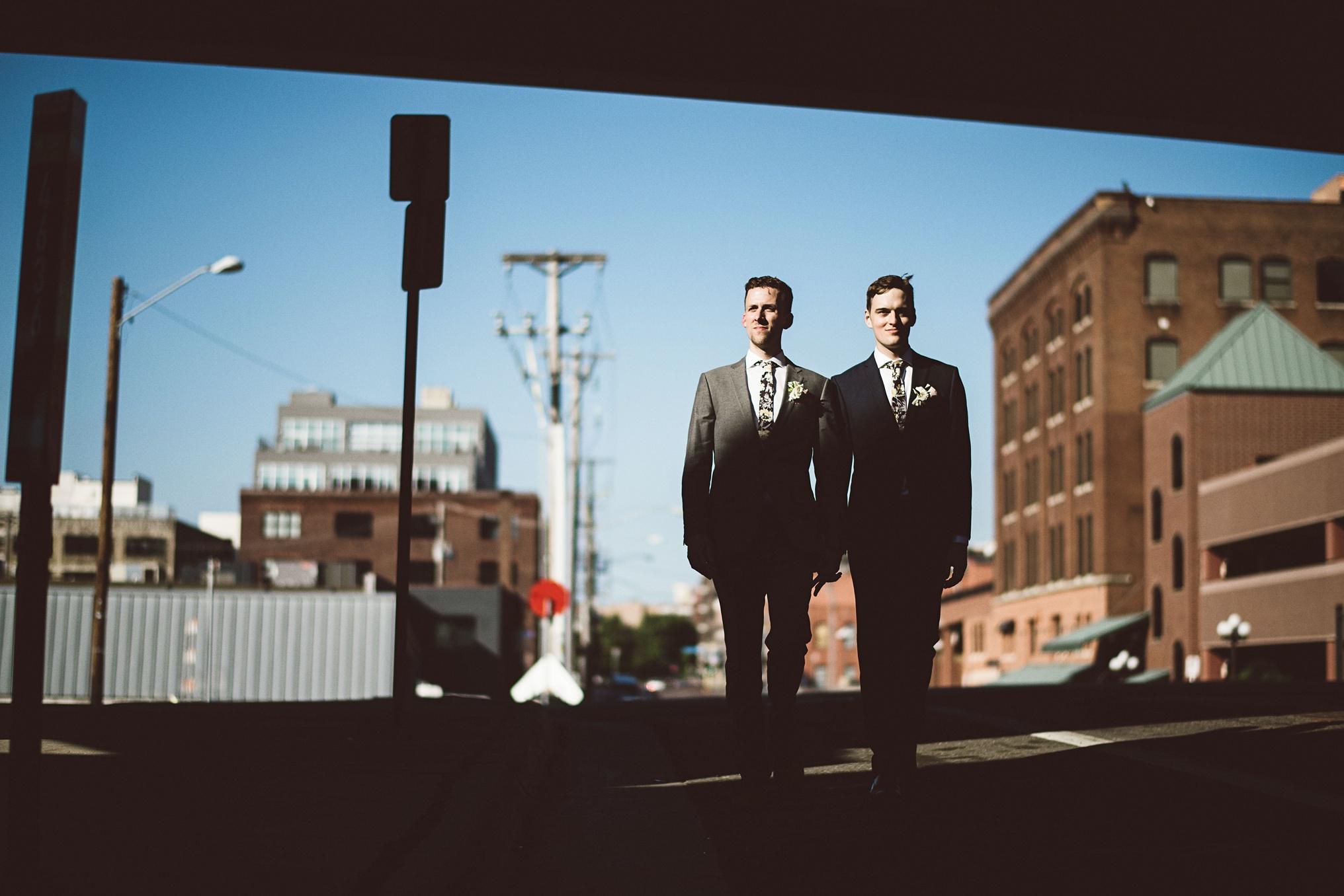 best_wedding_photography_2017_by_lucas_botz_photography_185.jpg