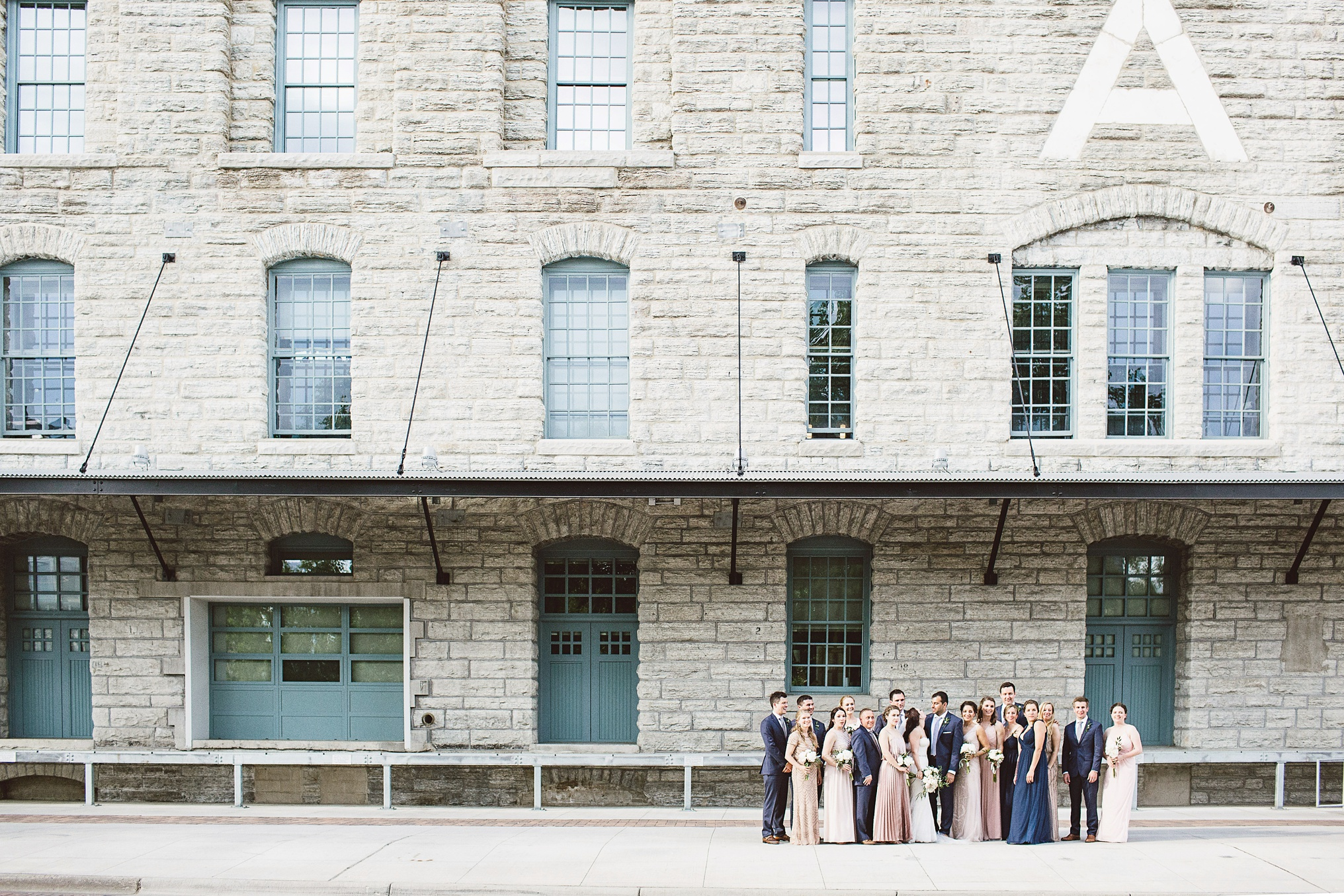 best_wedding_photography_2017_by_lucas_botz_photography_186.jpg