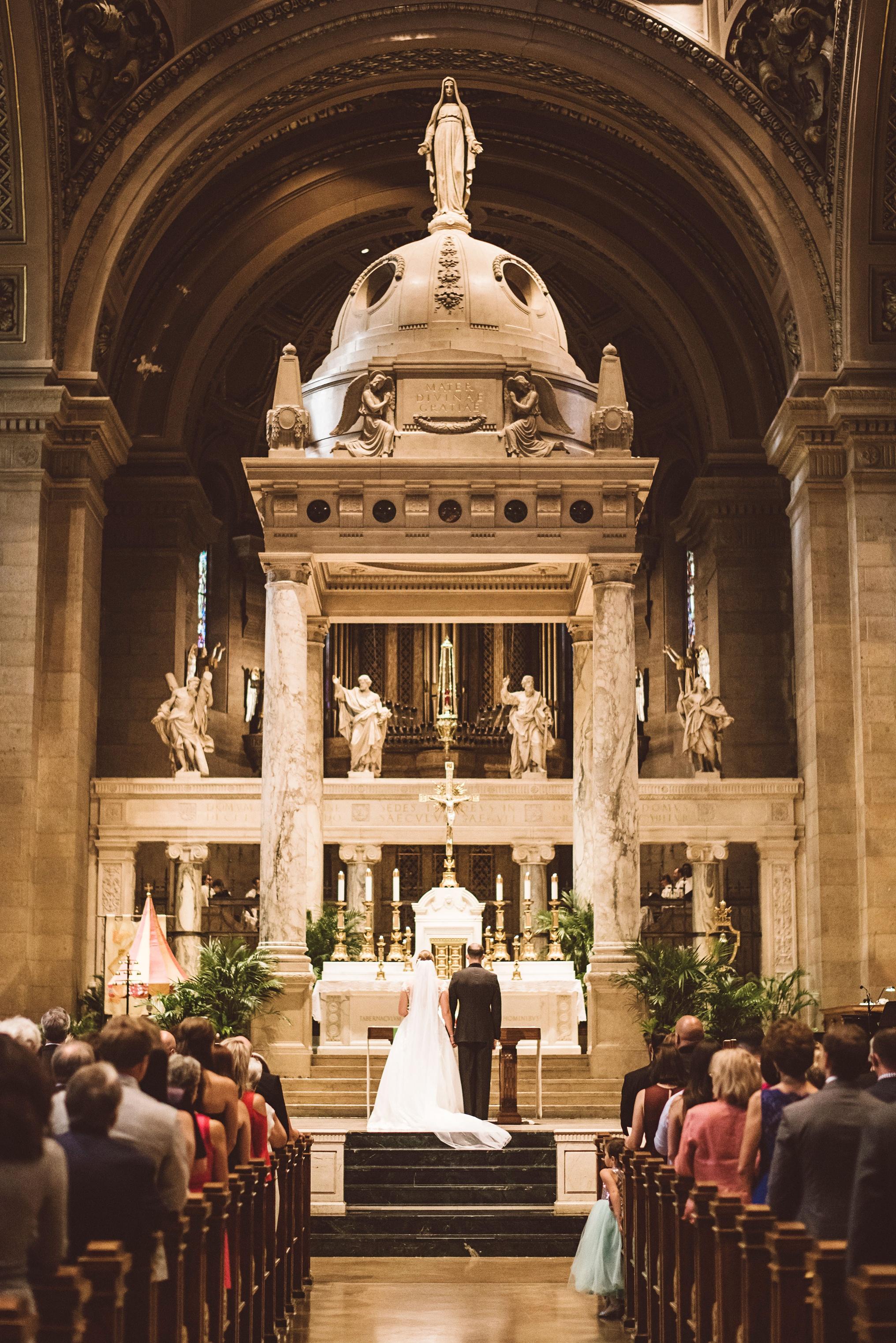 best_wedding_photography_2017_by_lucas_botz_photography_184.jpg