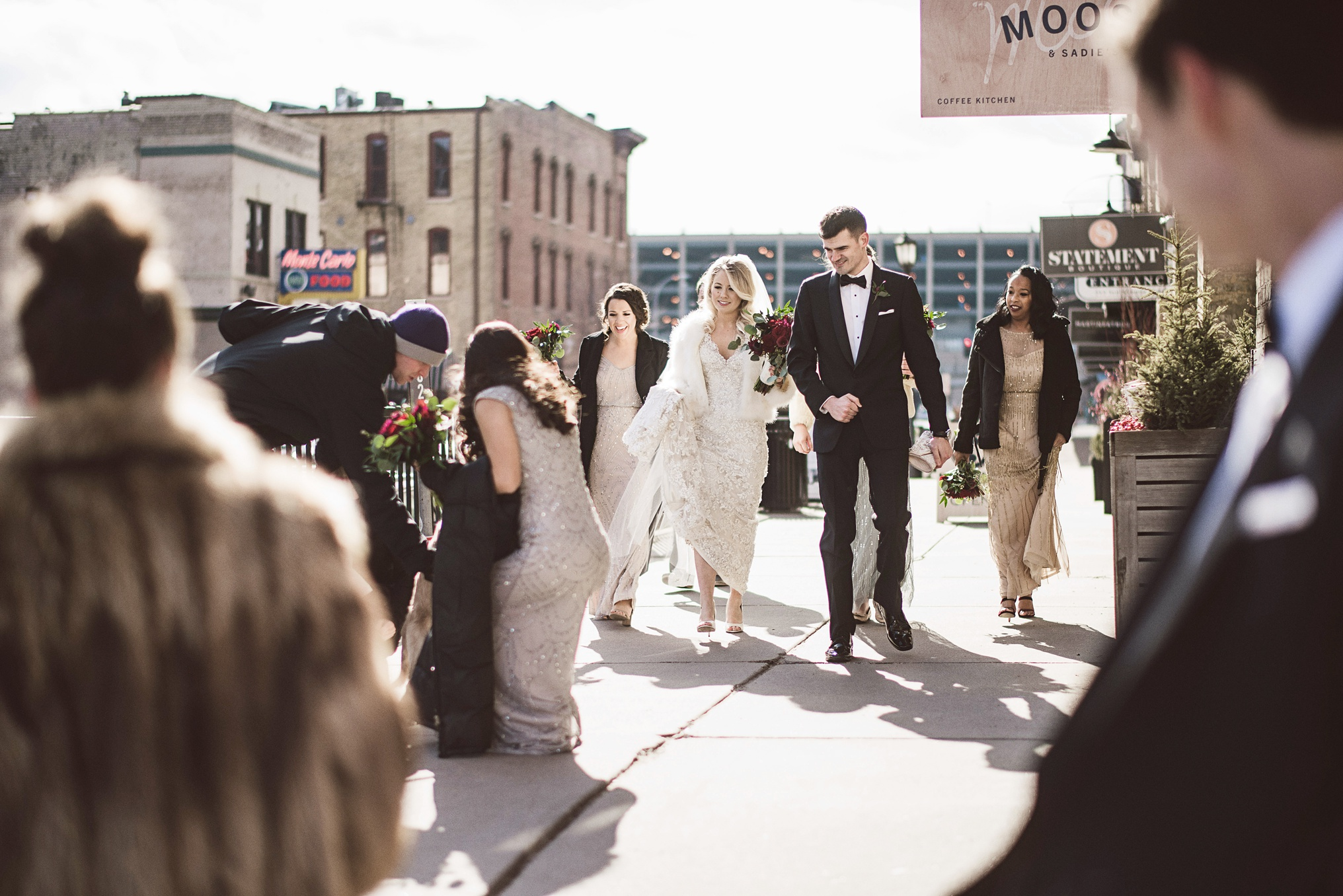 best_wedding_photography_2017_by_lucas_botz_photography_187.jpg