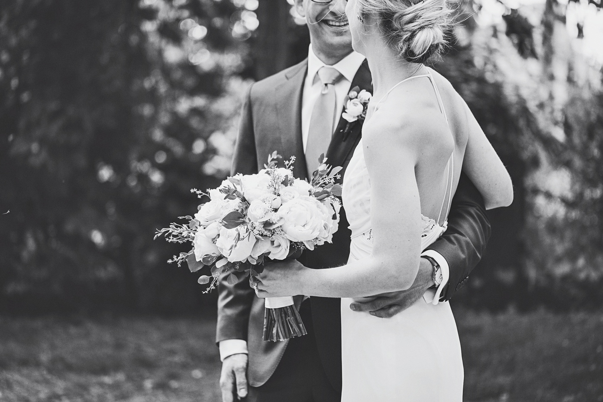 best_wedding_photography_2017_by_lucas_botz_photography_188.jpg