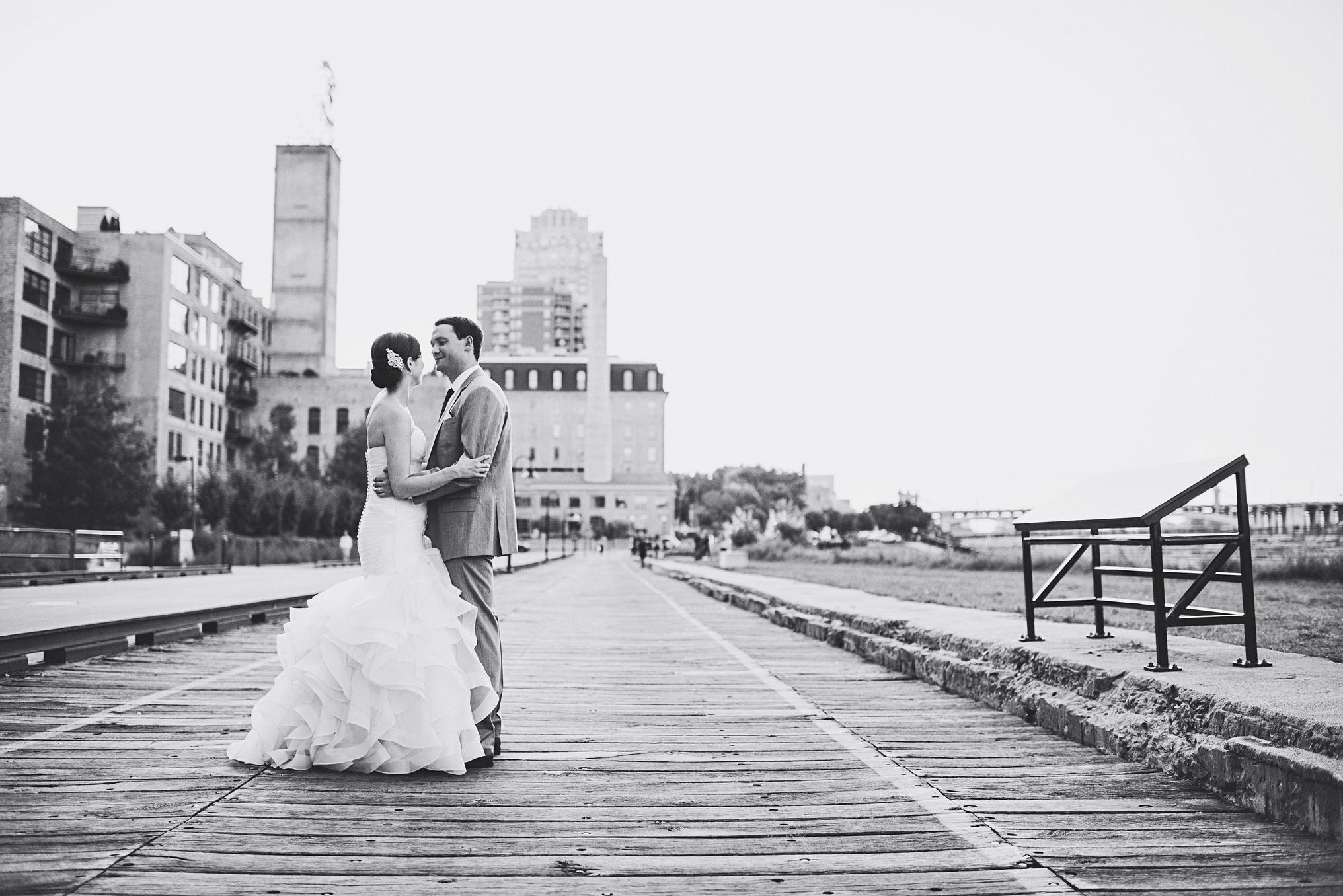 best_wedding_photography_2017_by_lucas_botz_photography_190.jpg
