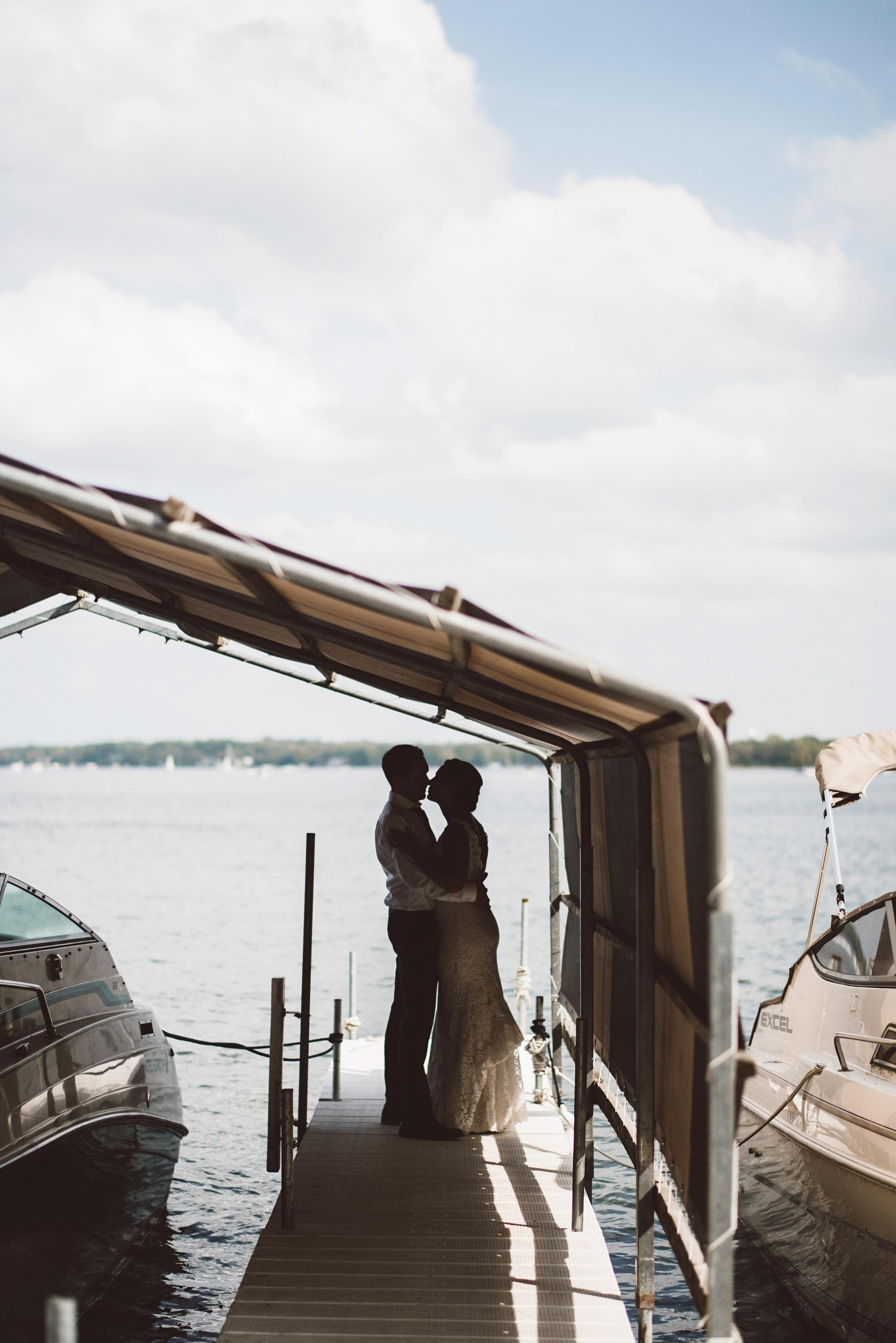 best_wedding_photography_2017_by_lucas_botz_photography_189.jpg