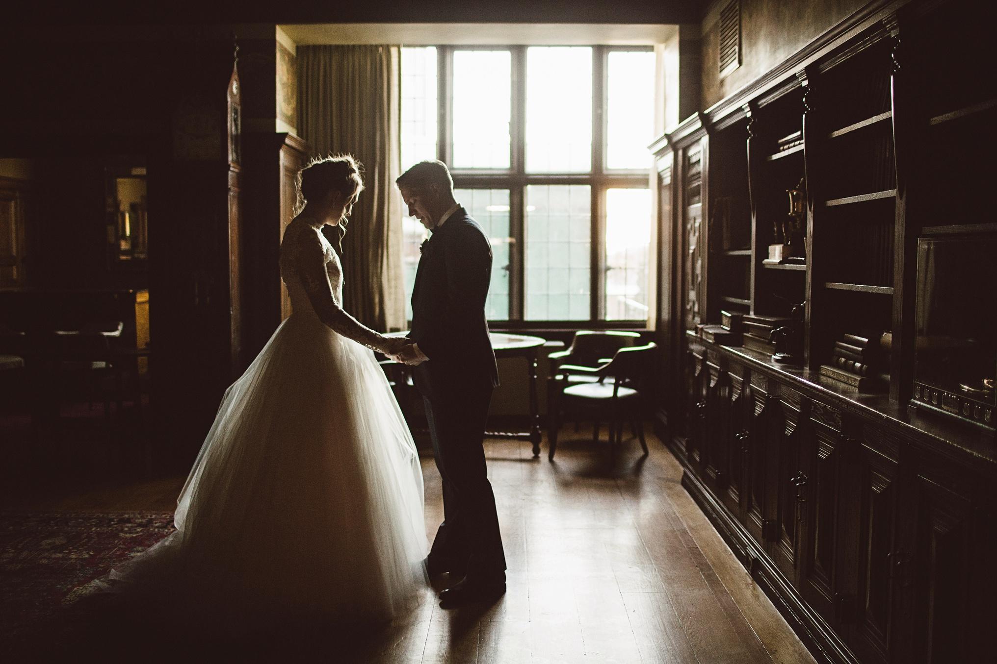 best_wedding_photography_2017_by_lucas_botz_photography_193.jpg