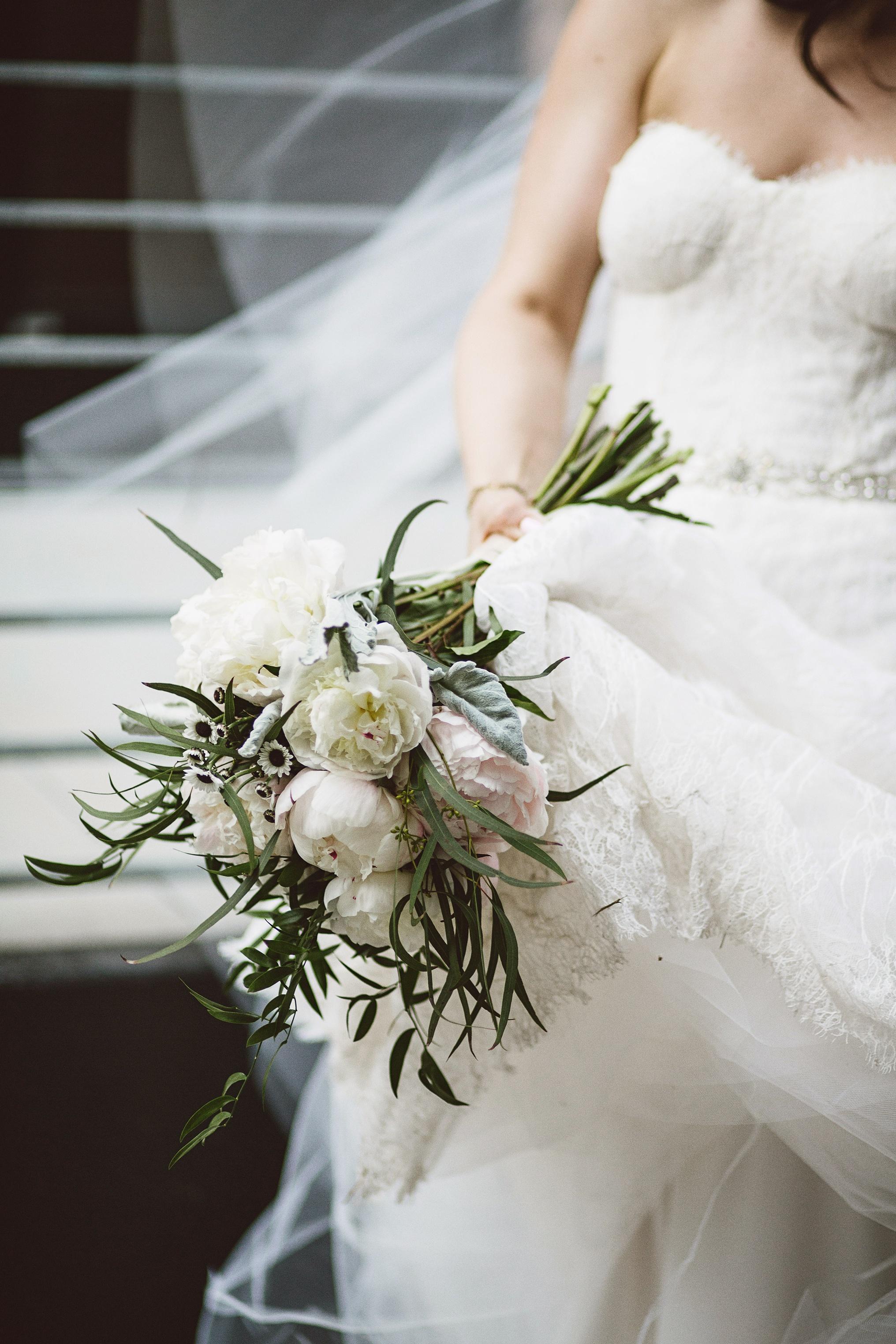 best_wedding_photography_2017_by_lucas_botz_photography_192.jpg